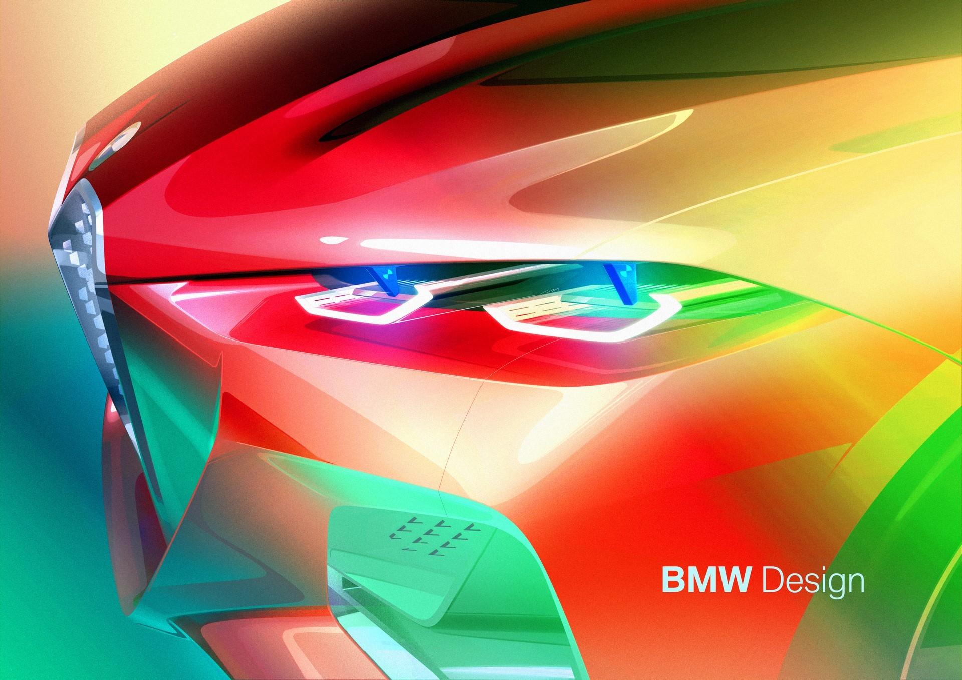 BMW-4-Concept-34