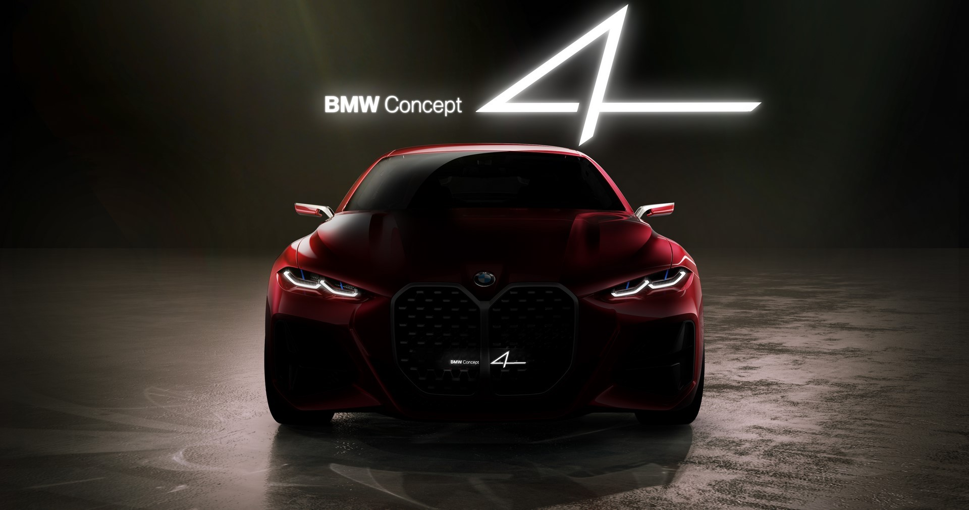 BMW-4-Concept-35