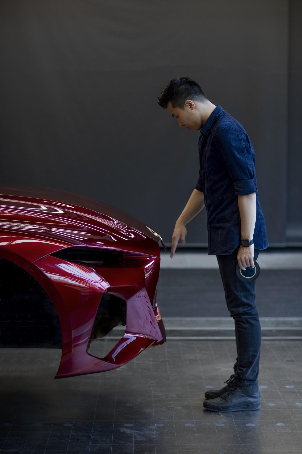 BMW-4-Concept-36
