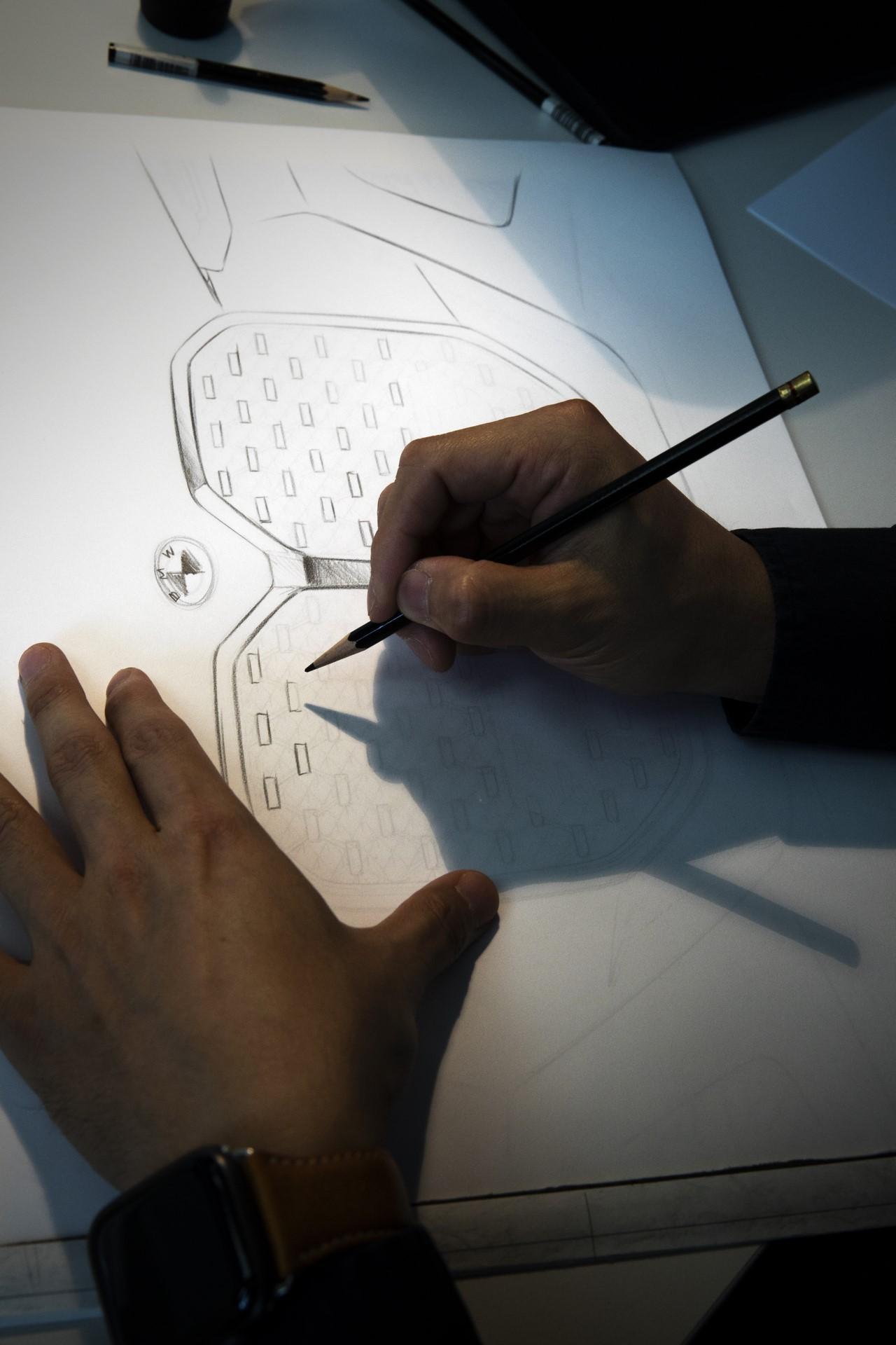 BMW-4-Concept-37