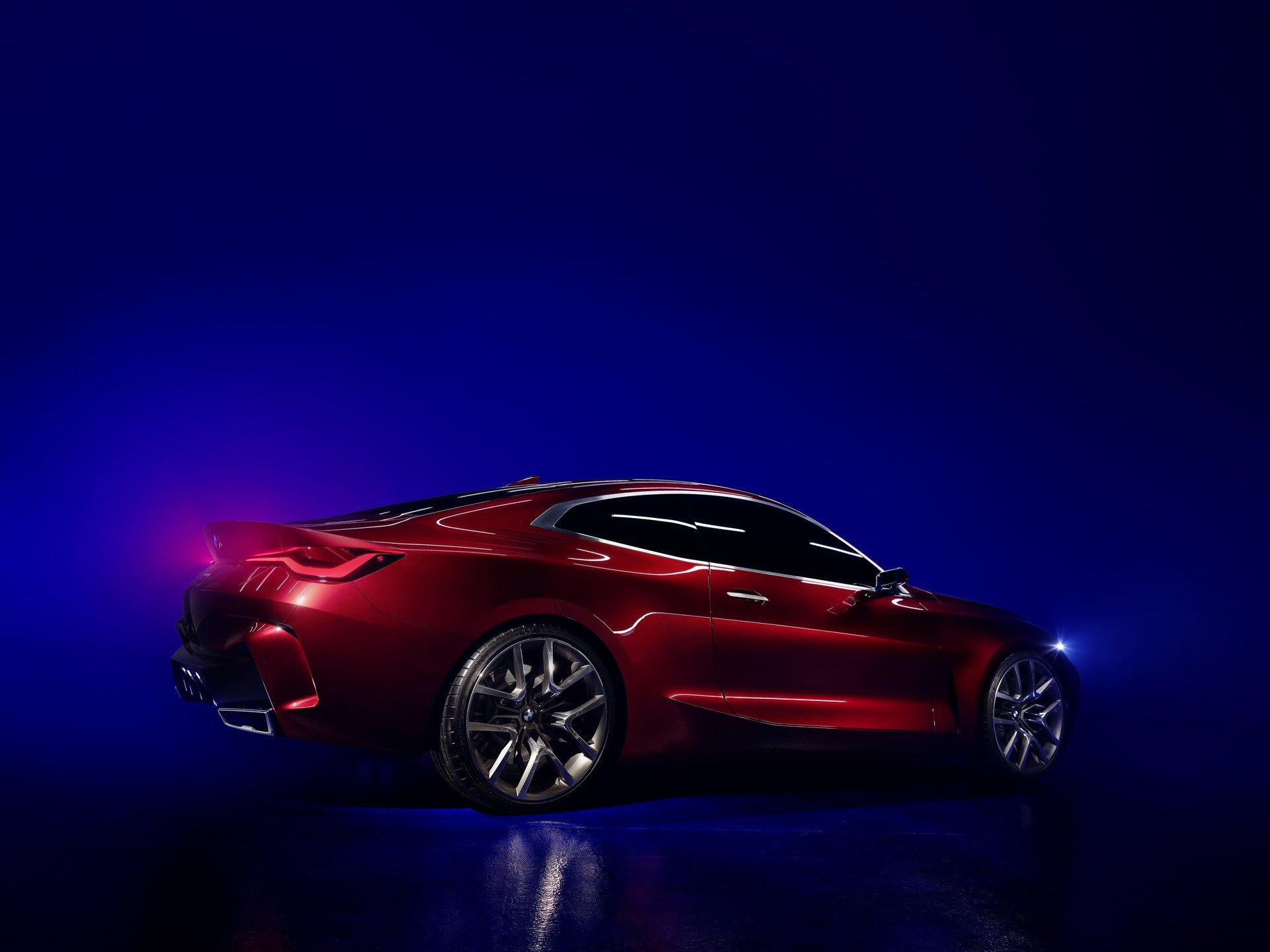 BMW-4-Concept-4
