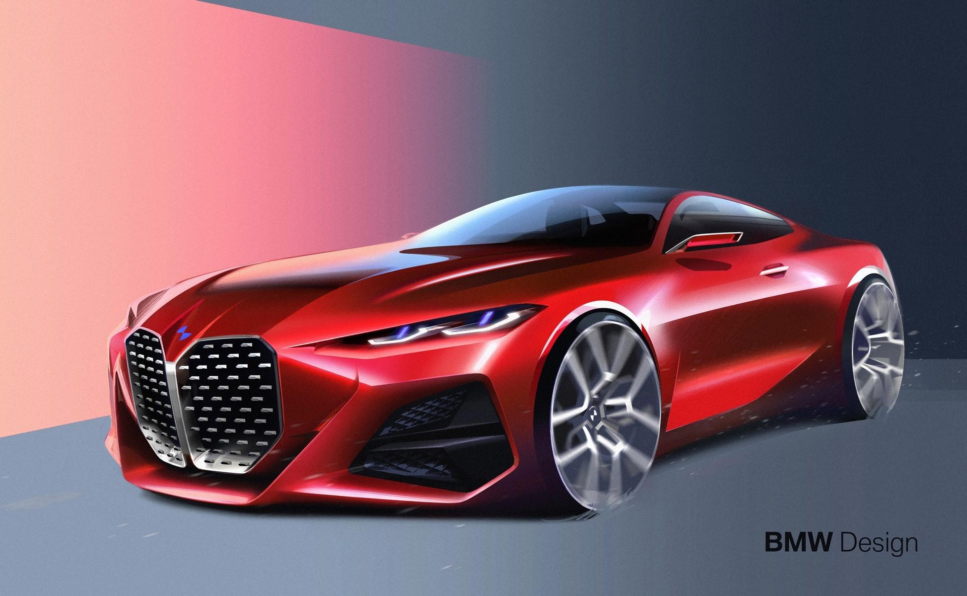 BMW-4-Concept-40