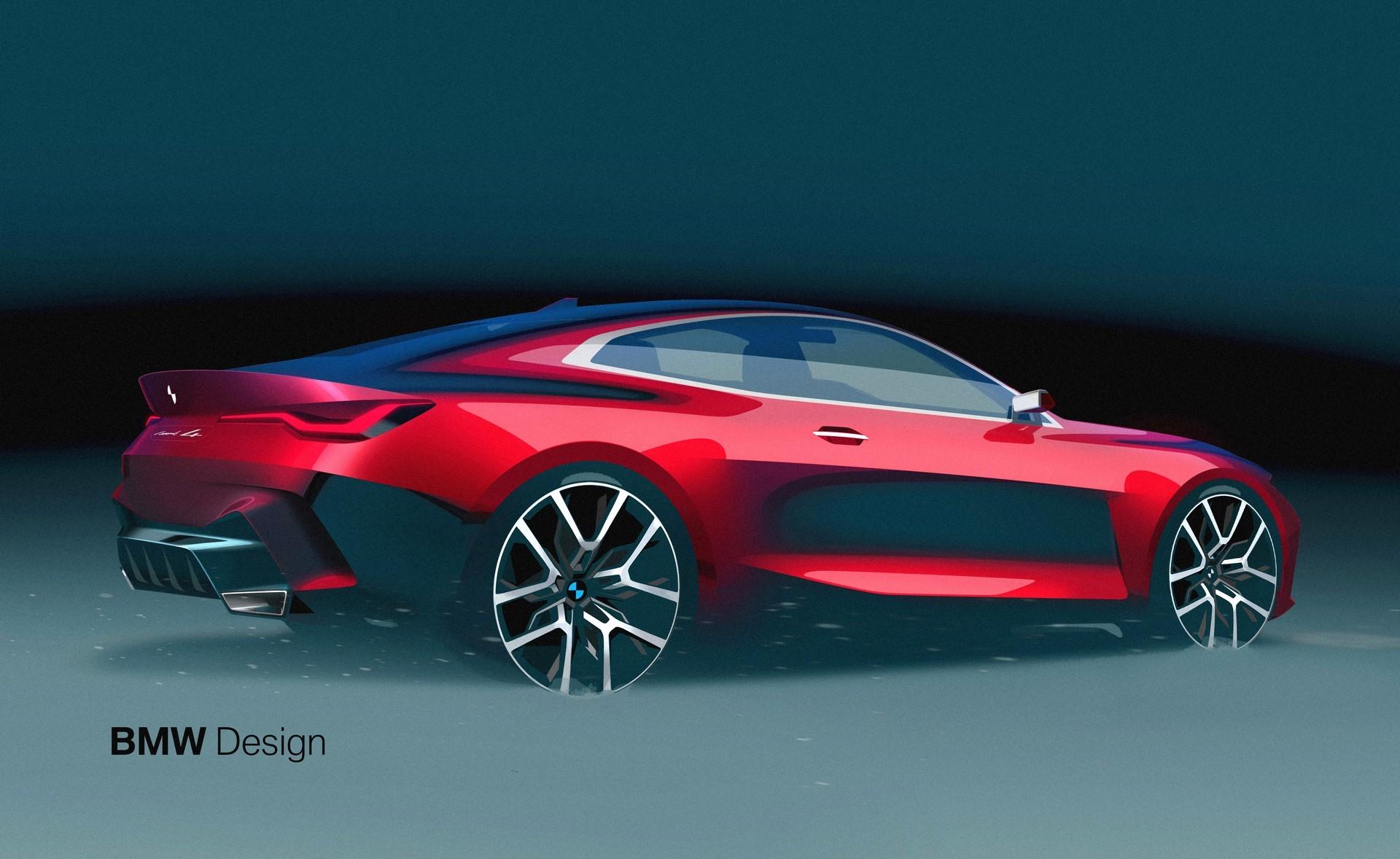 BMW-4-Concept-41