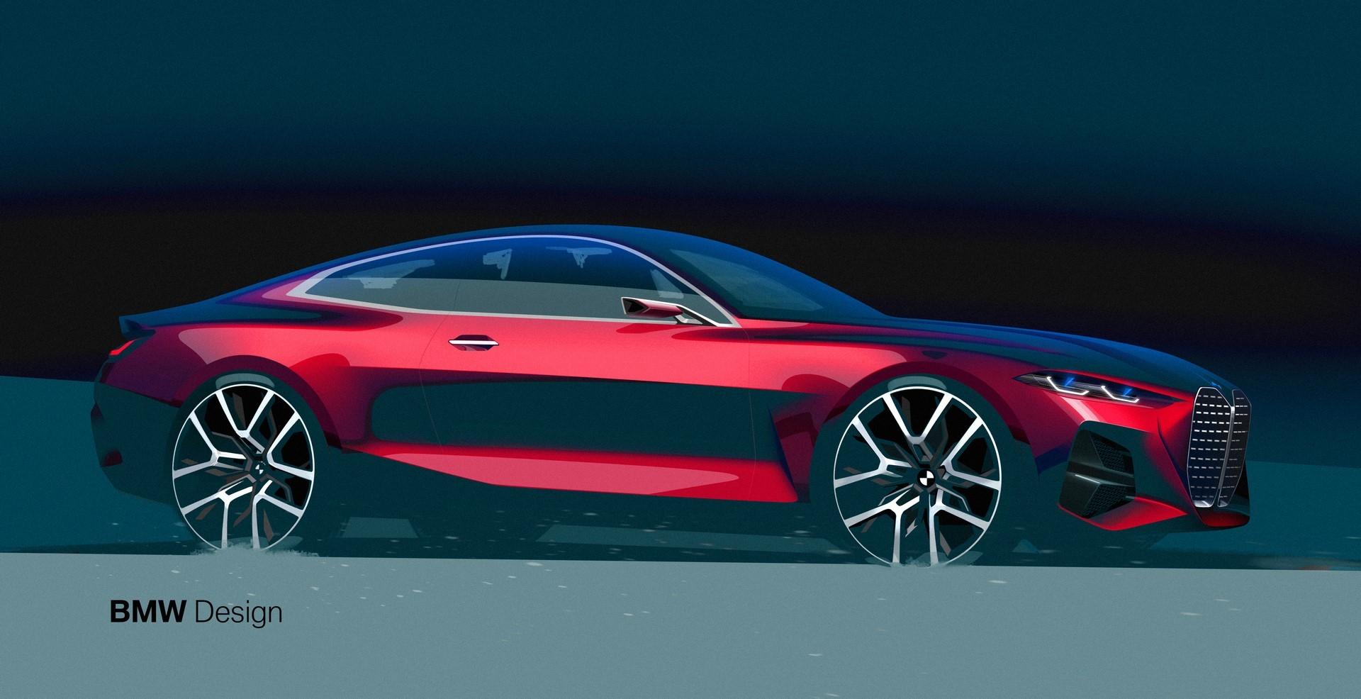 BMW-4-Concept-42