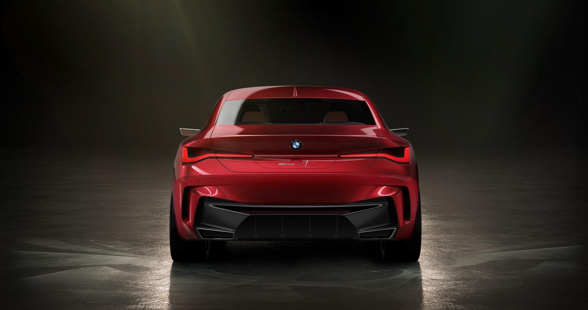 BMW-4-Concept-43