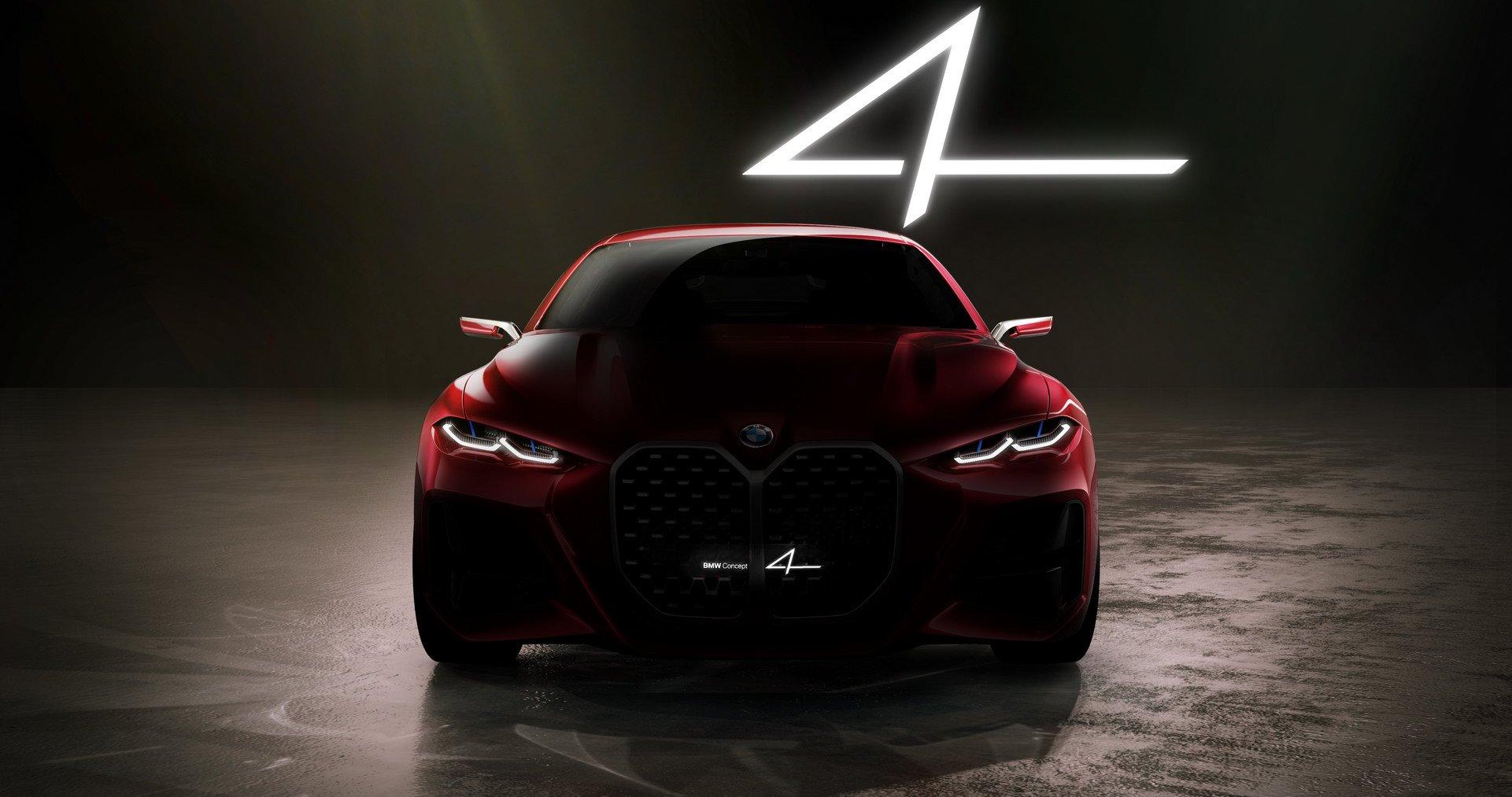 BMW-4-Concept-5