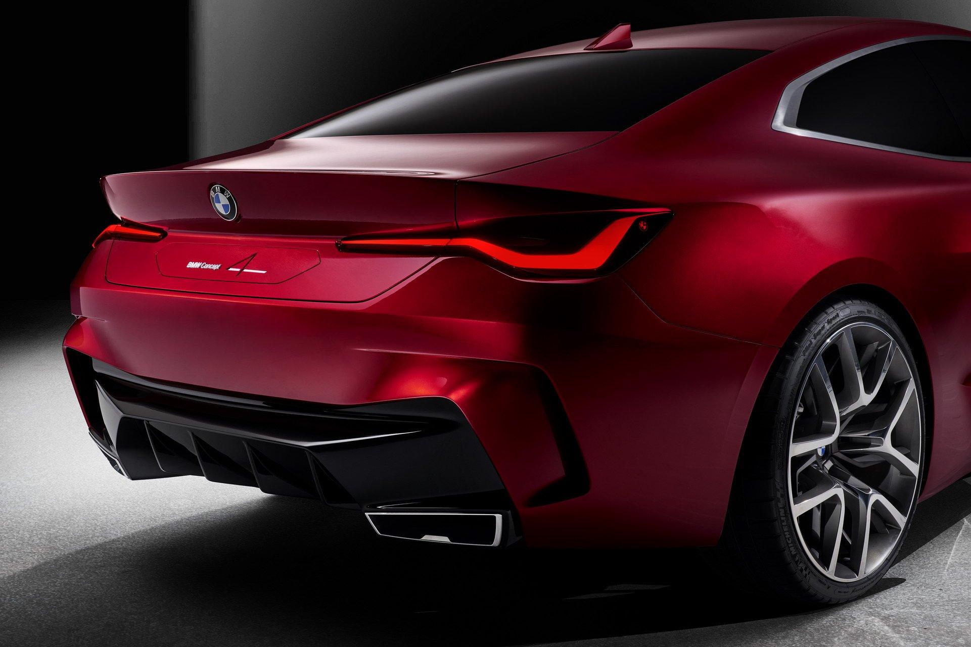 BMW-4-Concept-6
