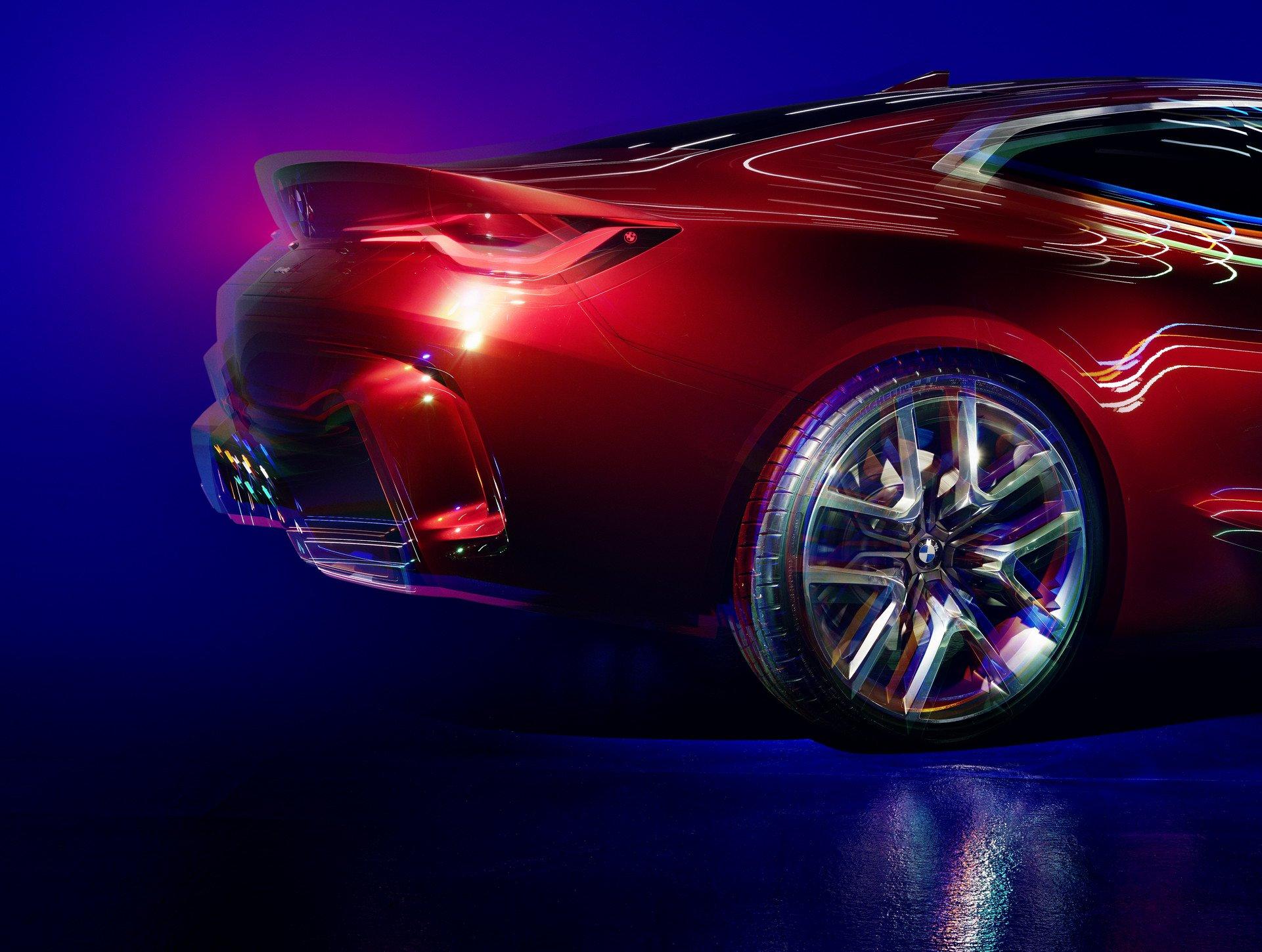 BMW-4-Concept-7