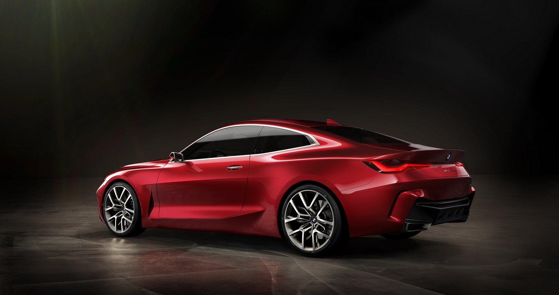 BMW-4-Concept-8