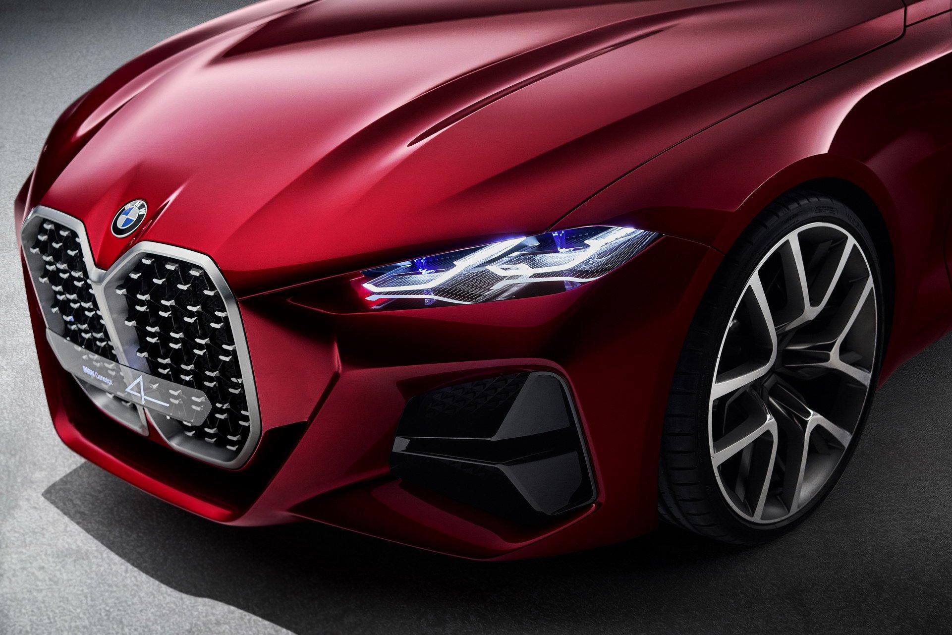 BMW-4-Concept-9