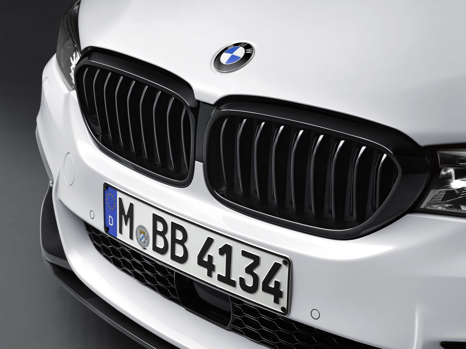 Index of /wp-content/gallery/bmw-5-series-m-performance