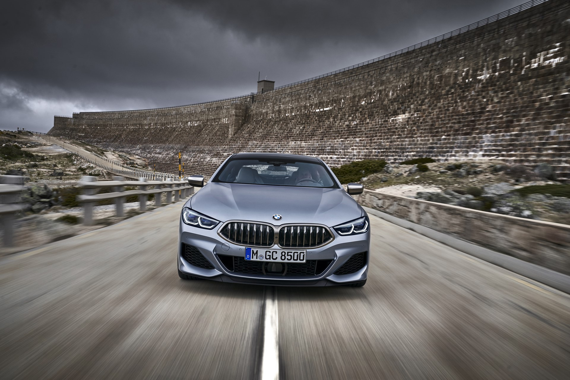 BMW-8-Series-Gran-Coupe-2019-11