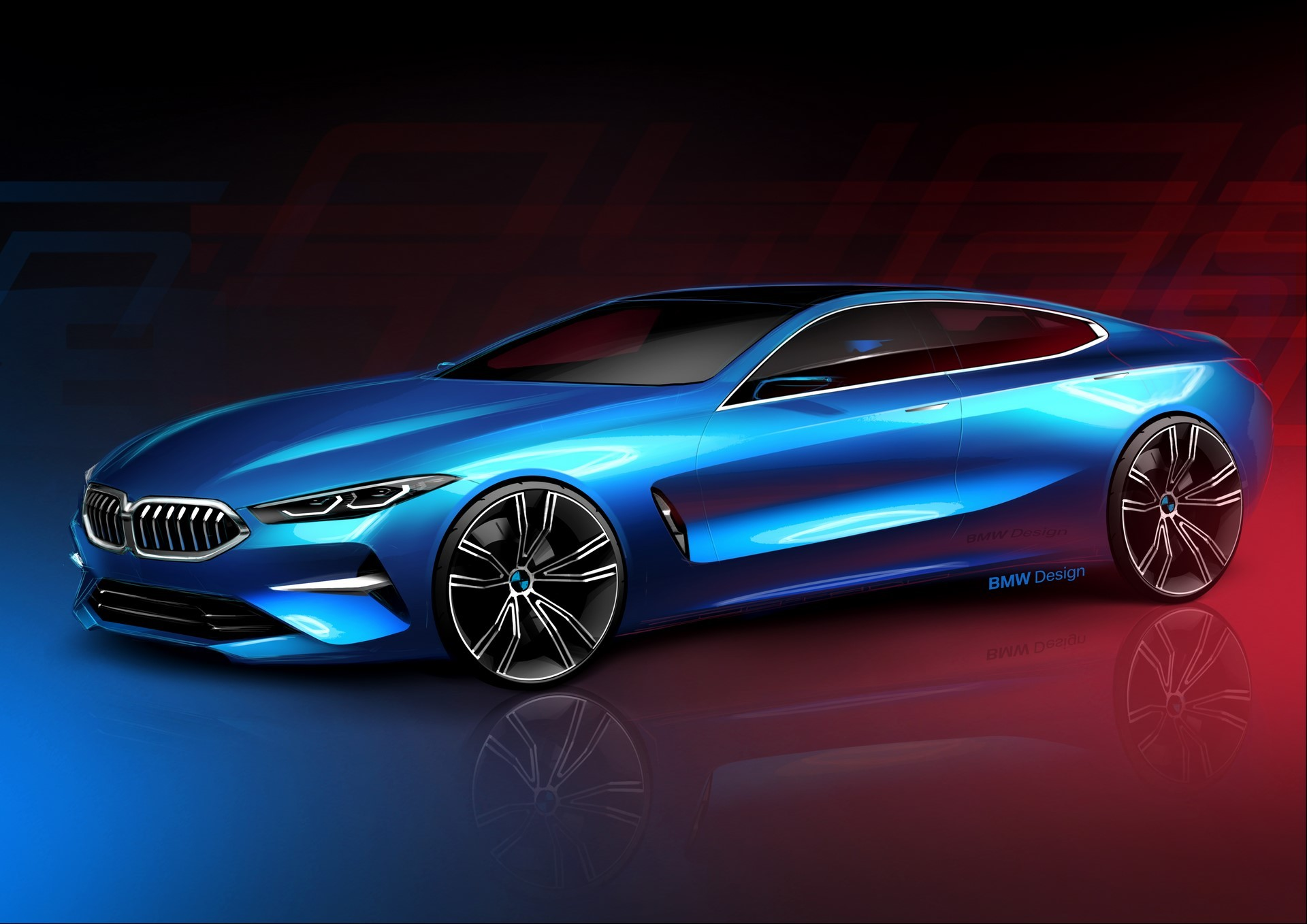 BMW-8-Series-Gran-Coupe-2019-116