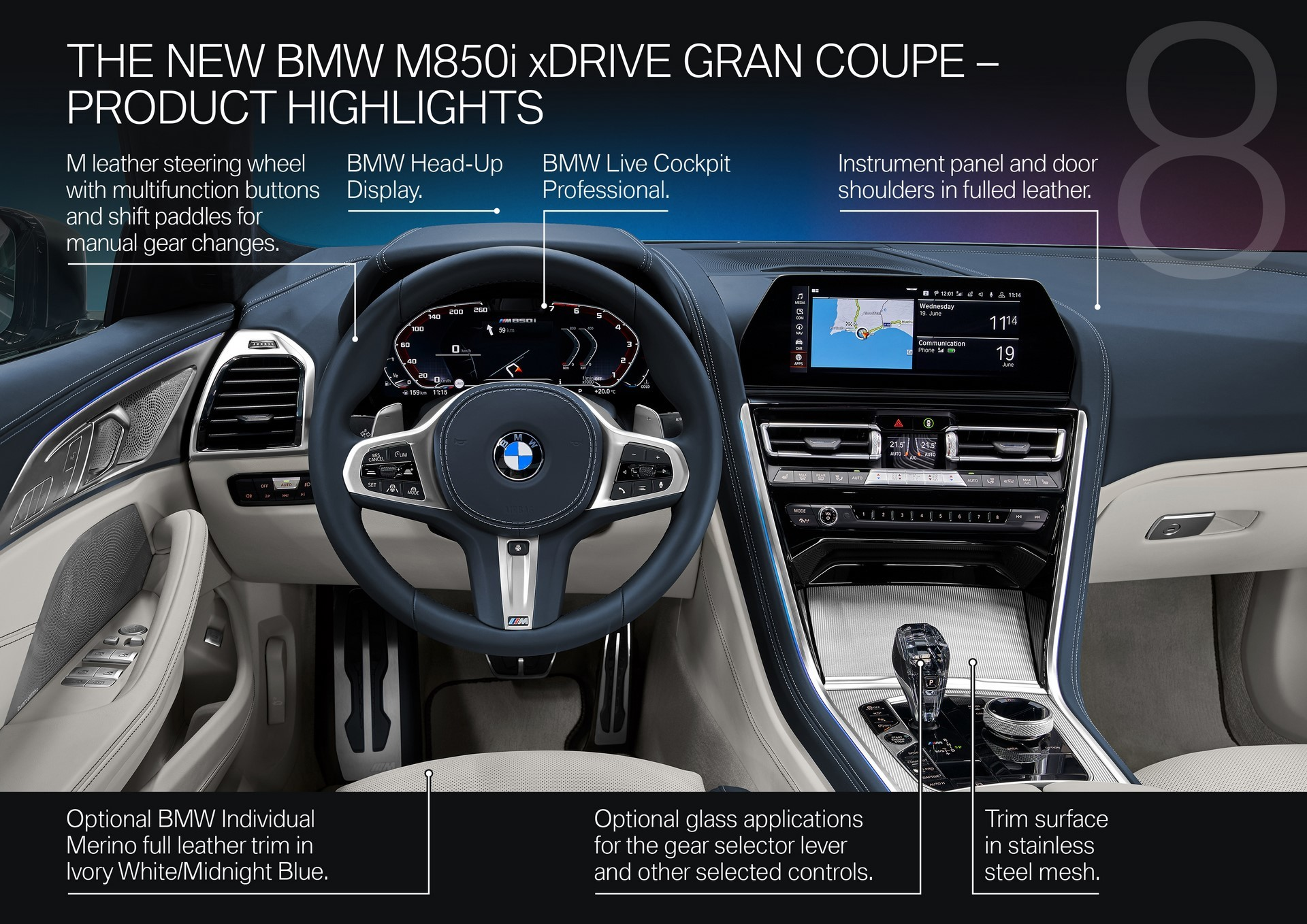 BMW-8-Series-Gran-Coupe-2019-123