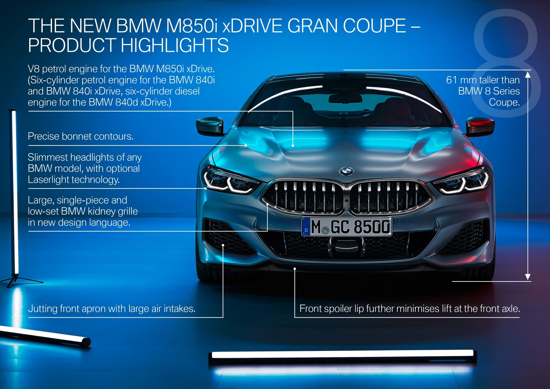 BMW-8-Series-Gran-Coupe-2019-125