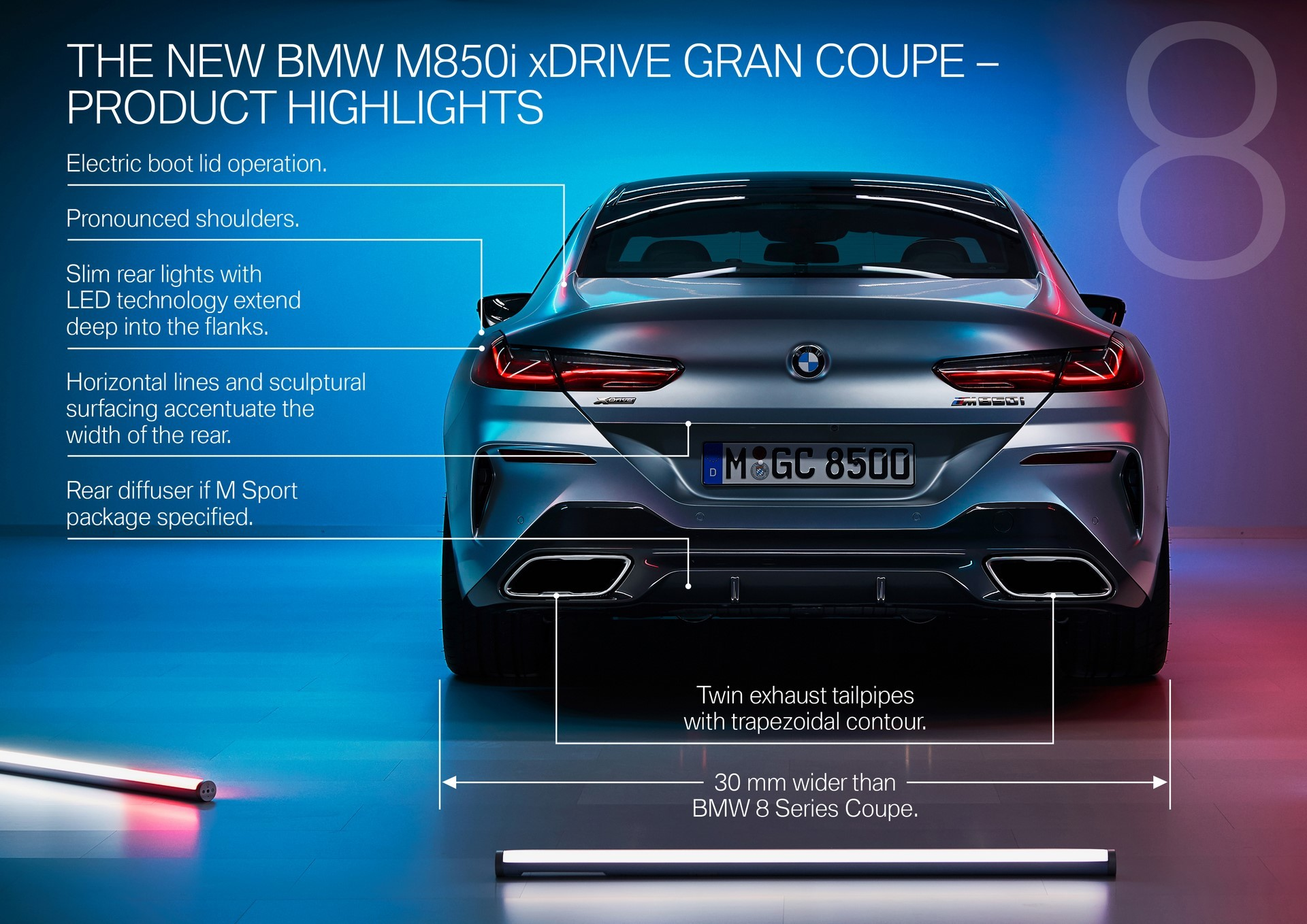 BMW-8-Series-Gran-Coupe-2019-126