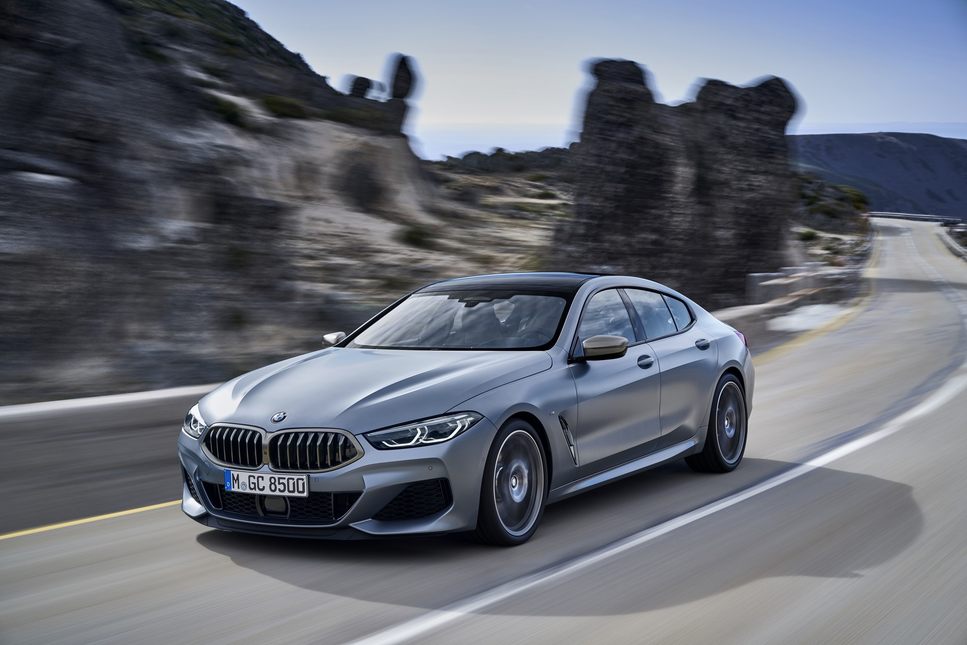 BMW-8-Series-Gran-Coupe-2019-14