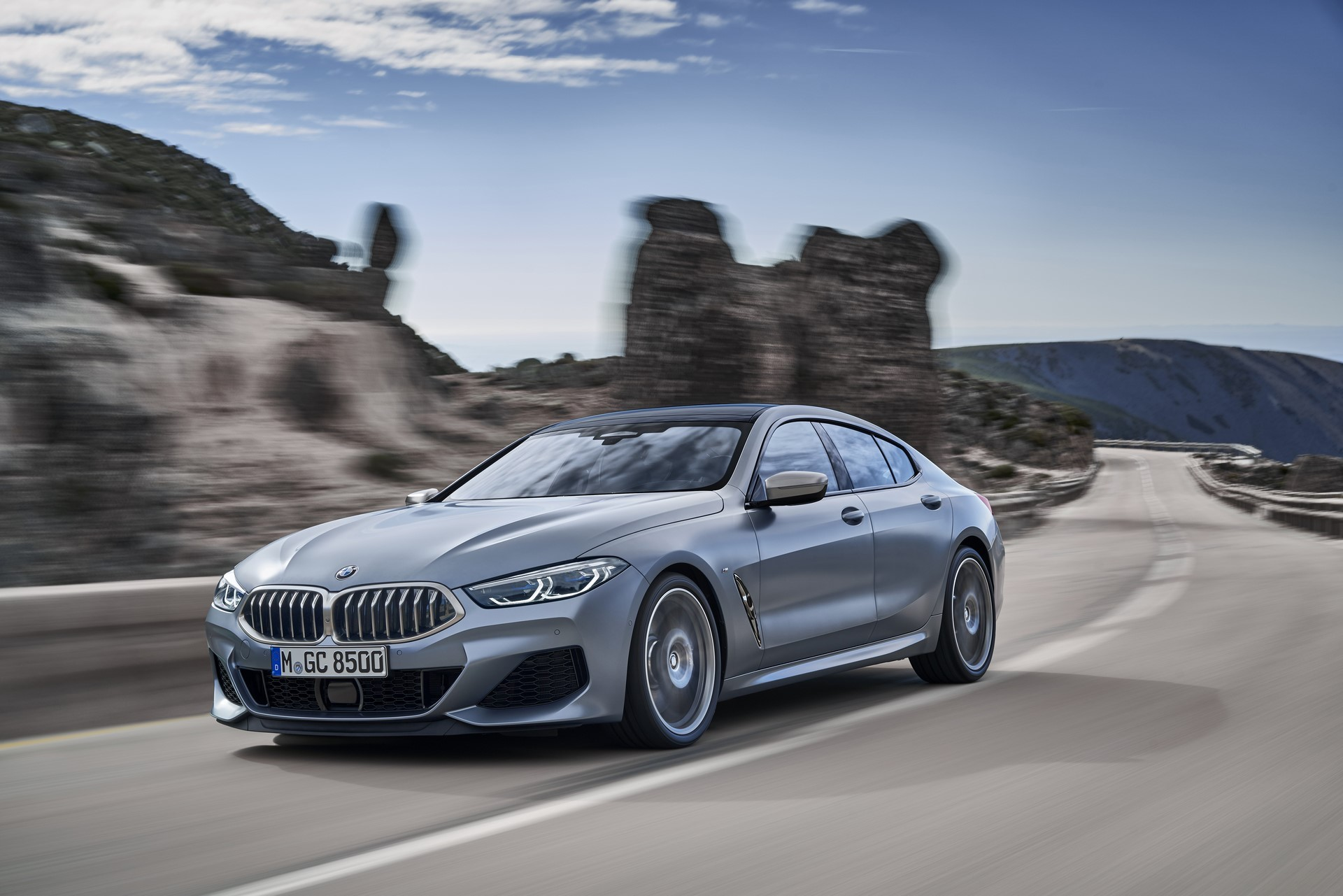 BMW-8-Series-Gran-Coupe-2019-15