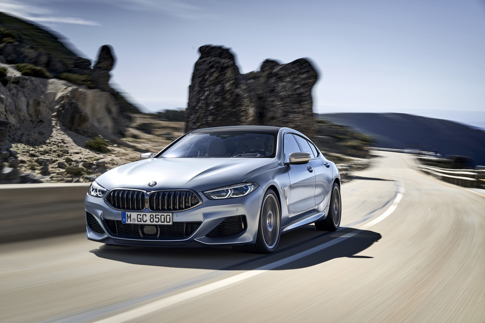 BMW-8-Series-Gran-Coupe-2019-18