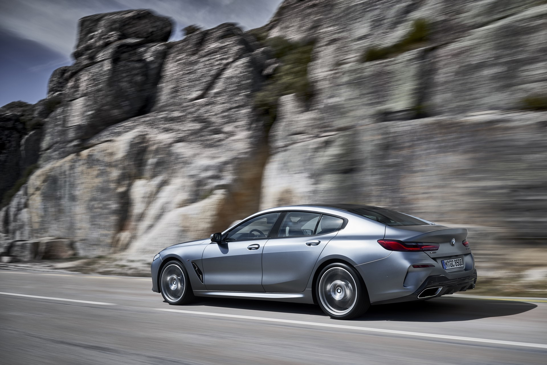 BMW-8-Series-Gran-Coupe-2019-19