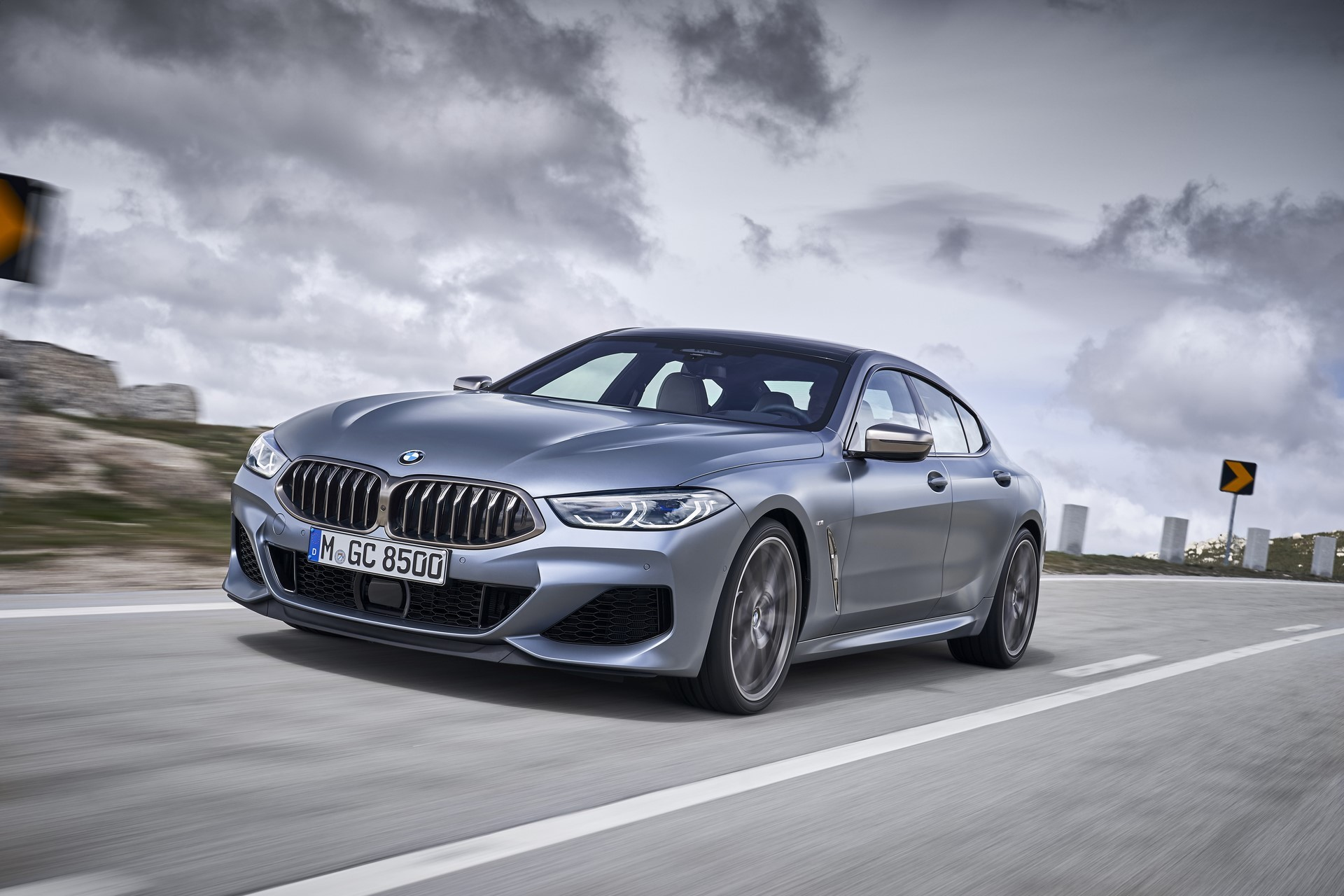 BMW-8-Series-Gran-Coupe-2019-2