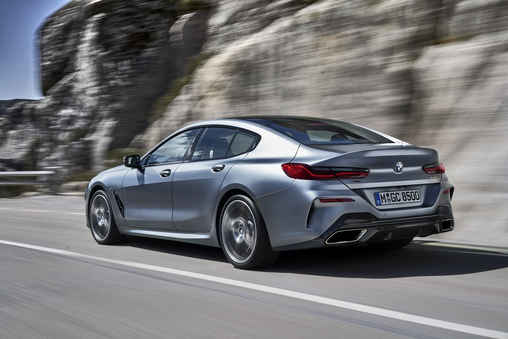 BMW-8-Series-Gran-Coupe-2019-20