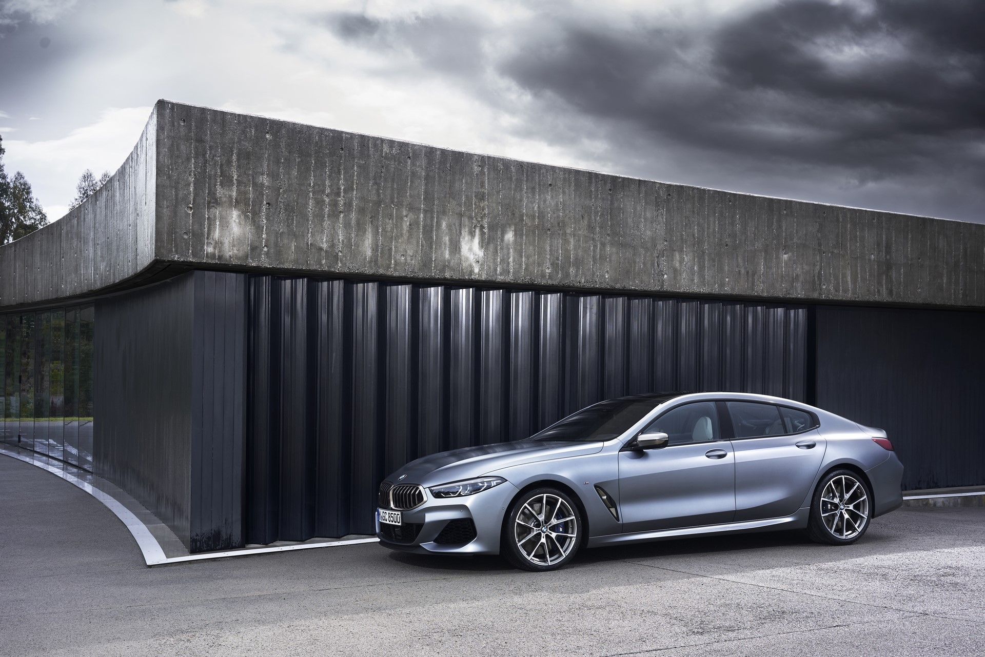 BMW-8-Series-Gran-Coupe-2019-23