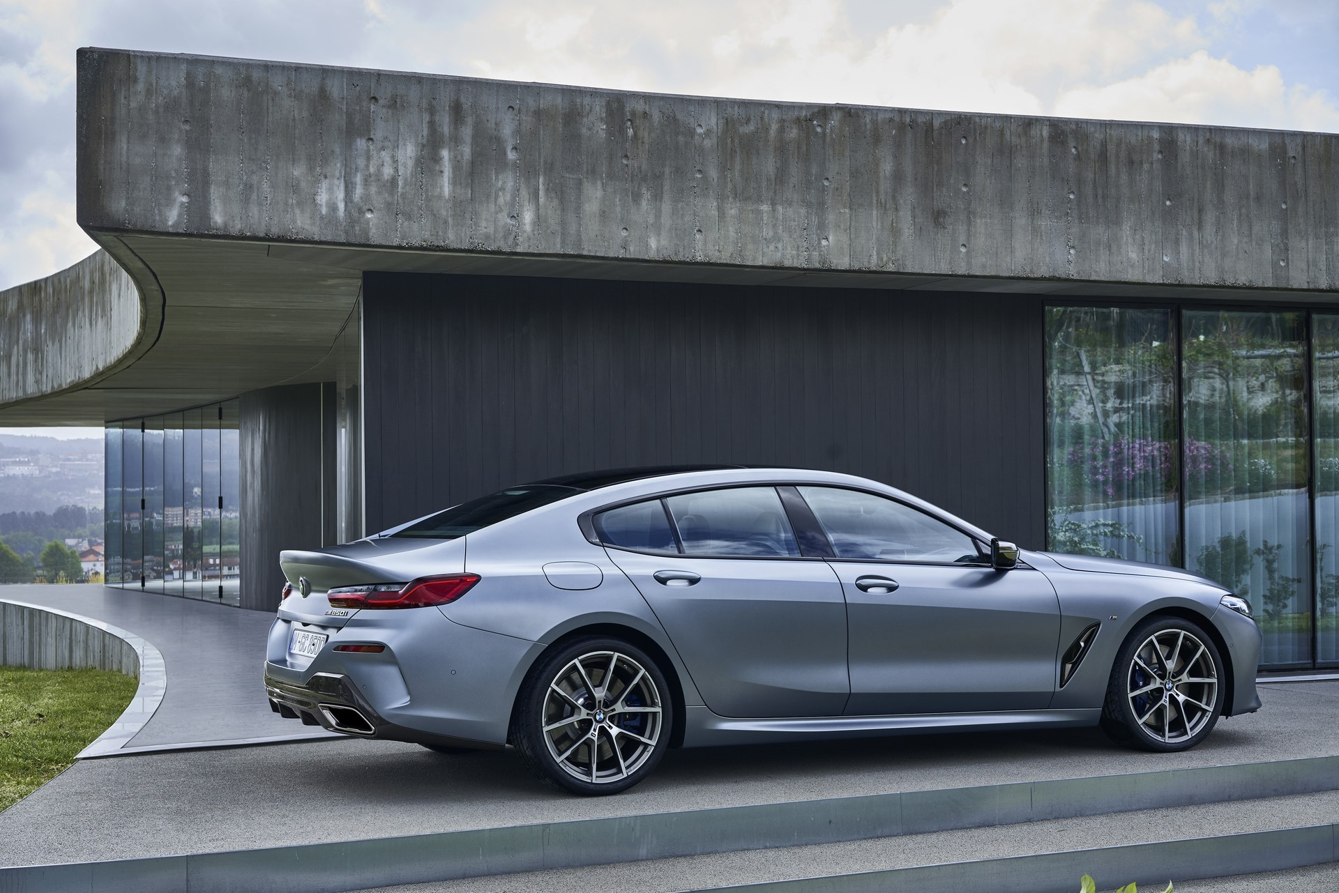BMW-8-Series-Gran-Coupe-2019-25