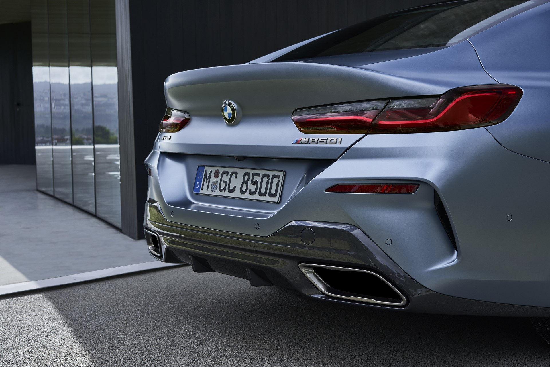 BMW-8-Series-Gran-Coupe-2019-26