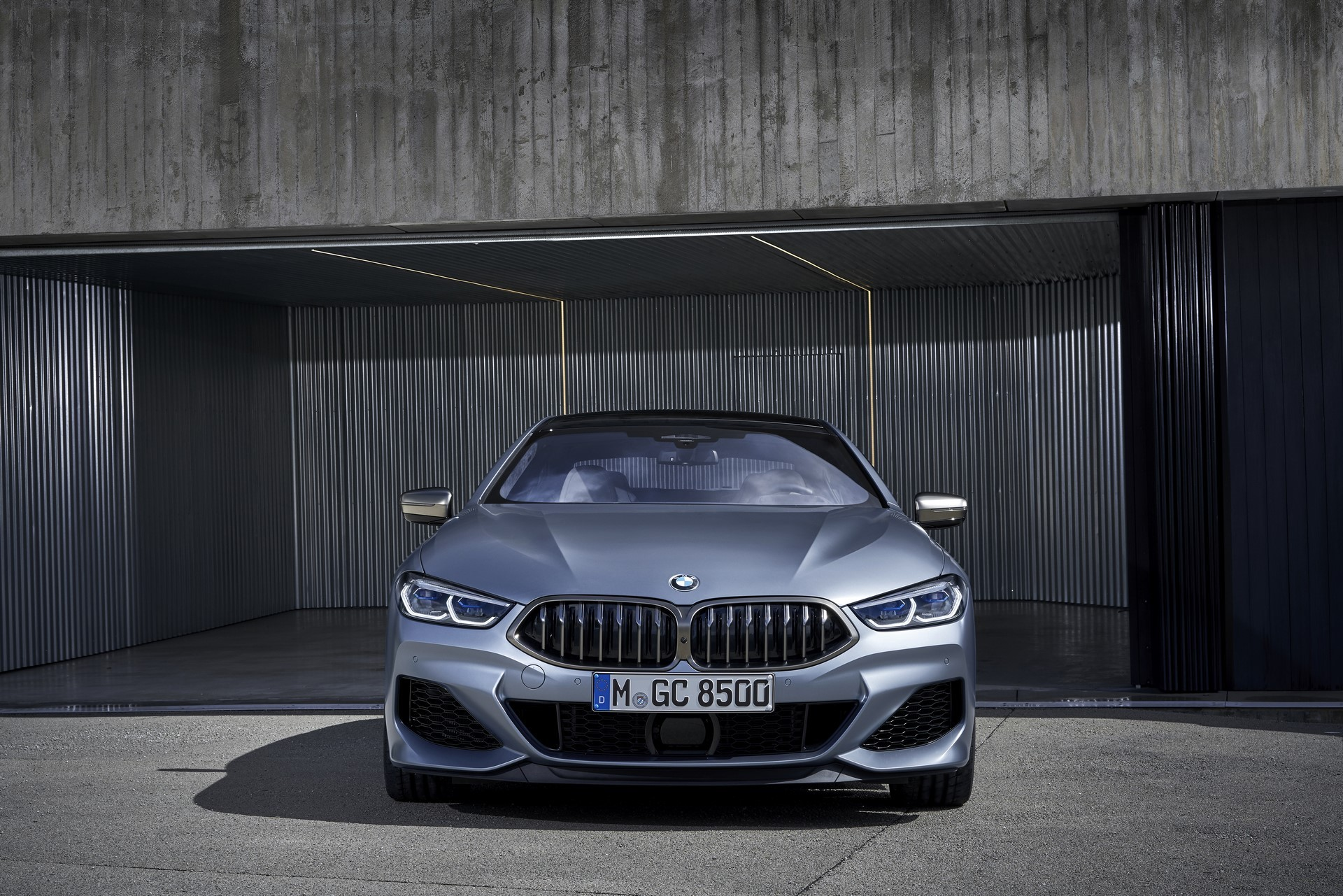 BMW-8-Series-Gran-Coupe-2019-27