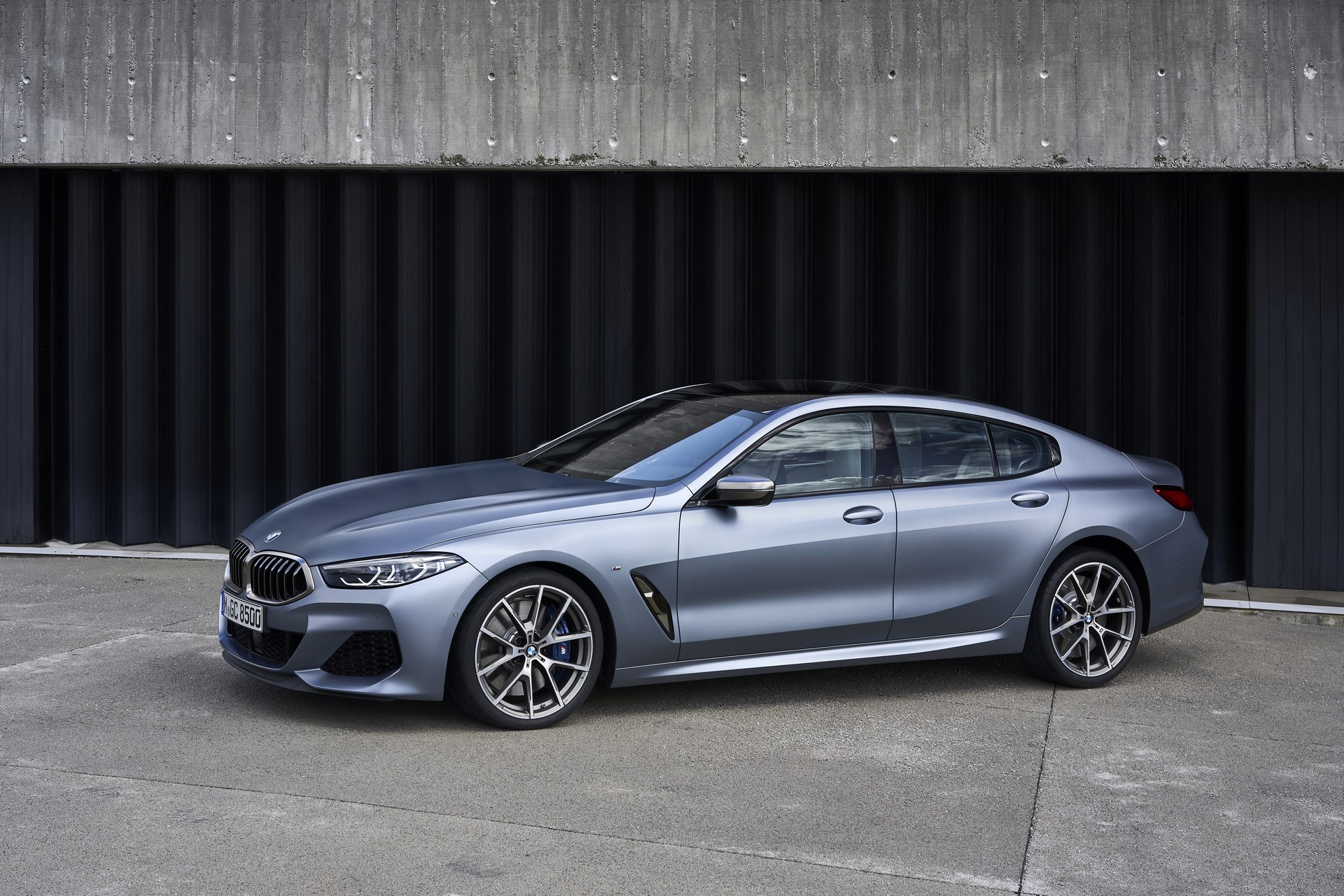 BMW-8-Series-Gran-Coupe-2019-28