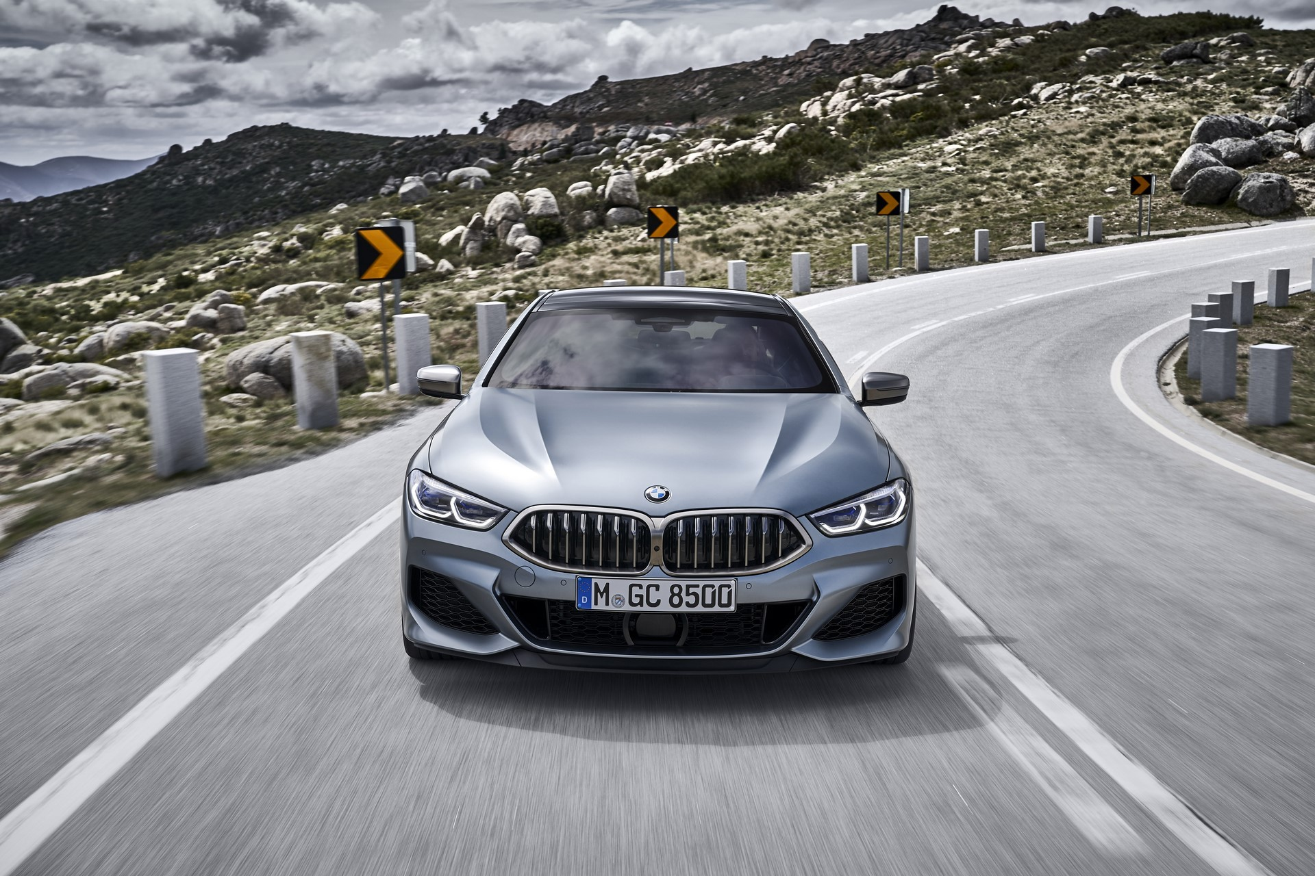 BMW-8-Series-Gran-Coupe-2019-3