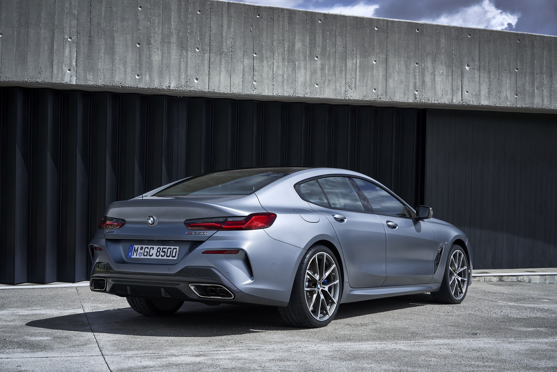 BMW-8-Series-Gran-Coupe-2019-30