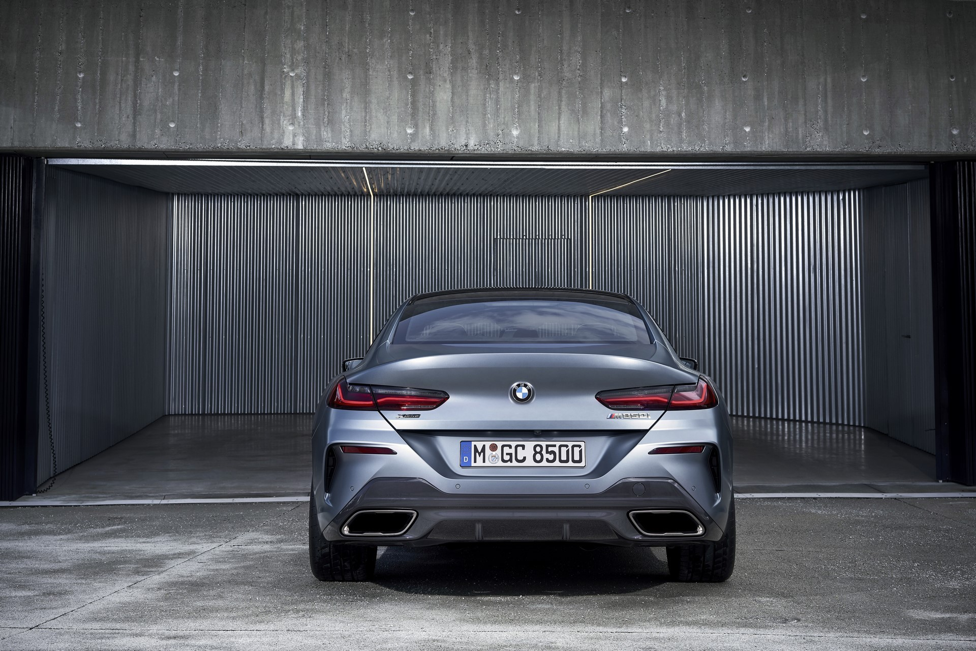 BMW-8-Series-Gran-Coupe-2019-31