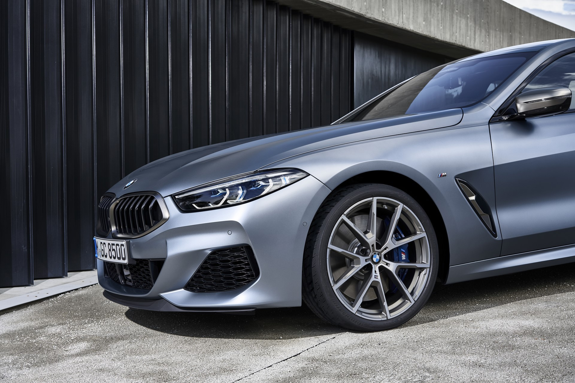 BMW-8-Series-Gran-Coupe-2019-32