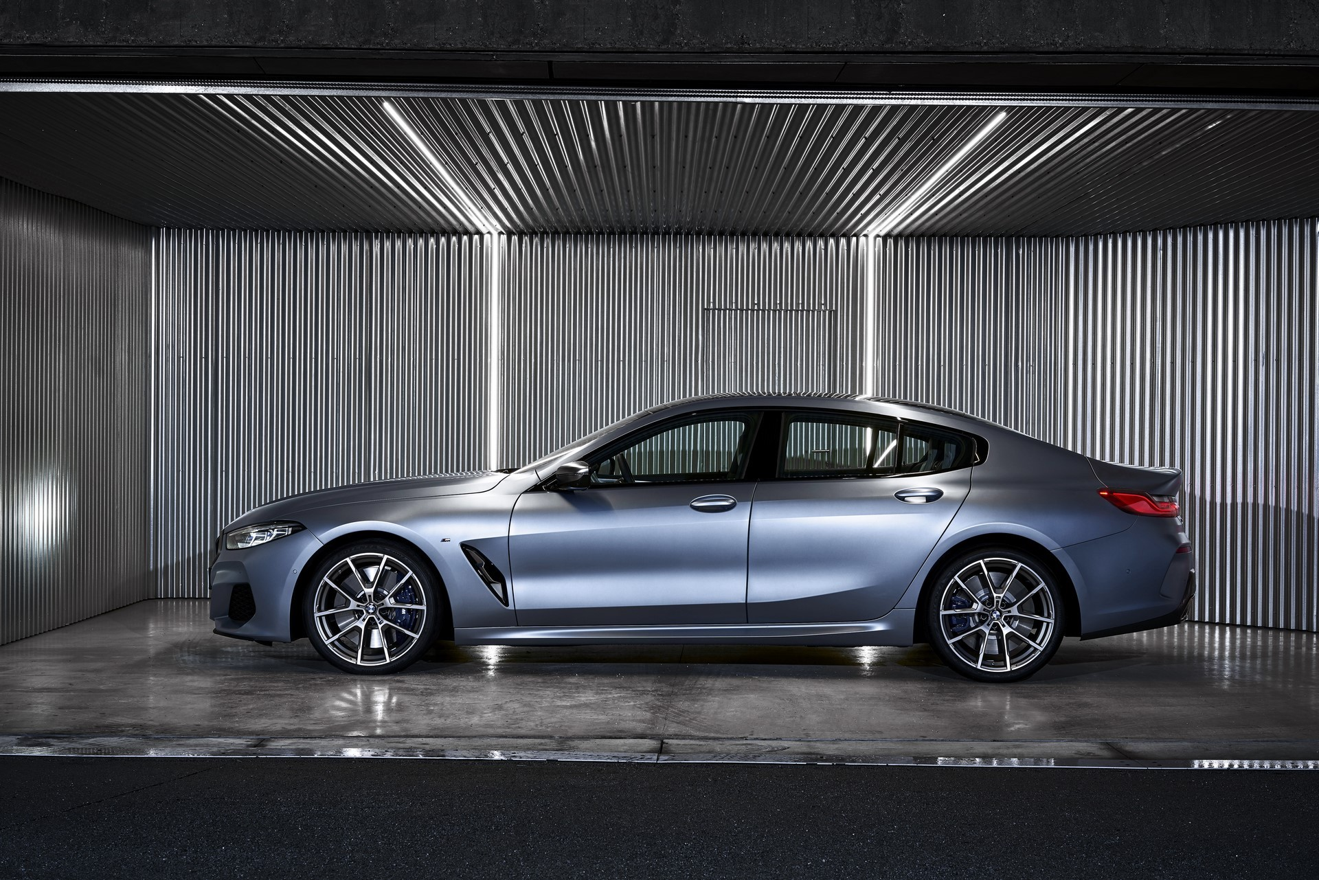 BMW-8-Series-Gran-Coupe-2019-37