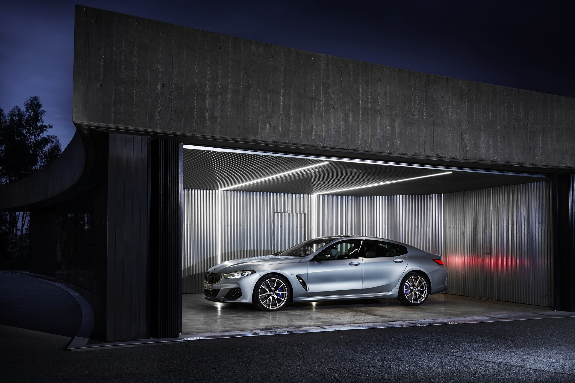 BMW-8-Series-Gran-Coupe-2019-38