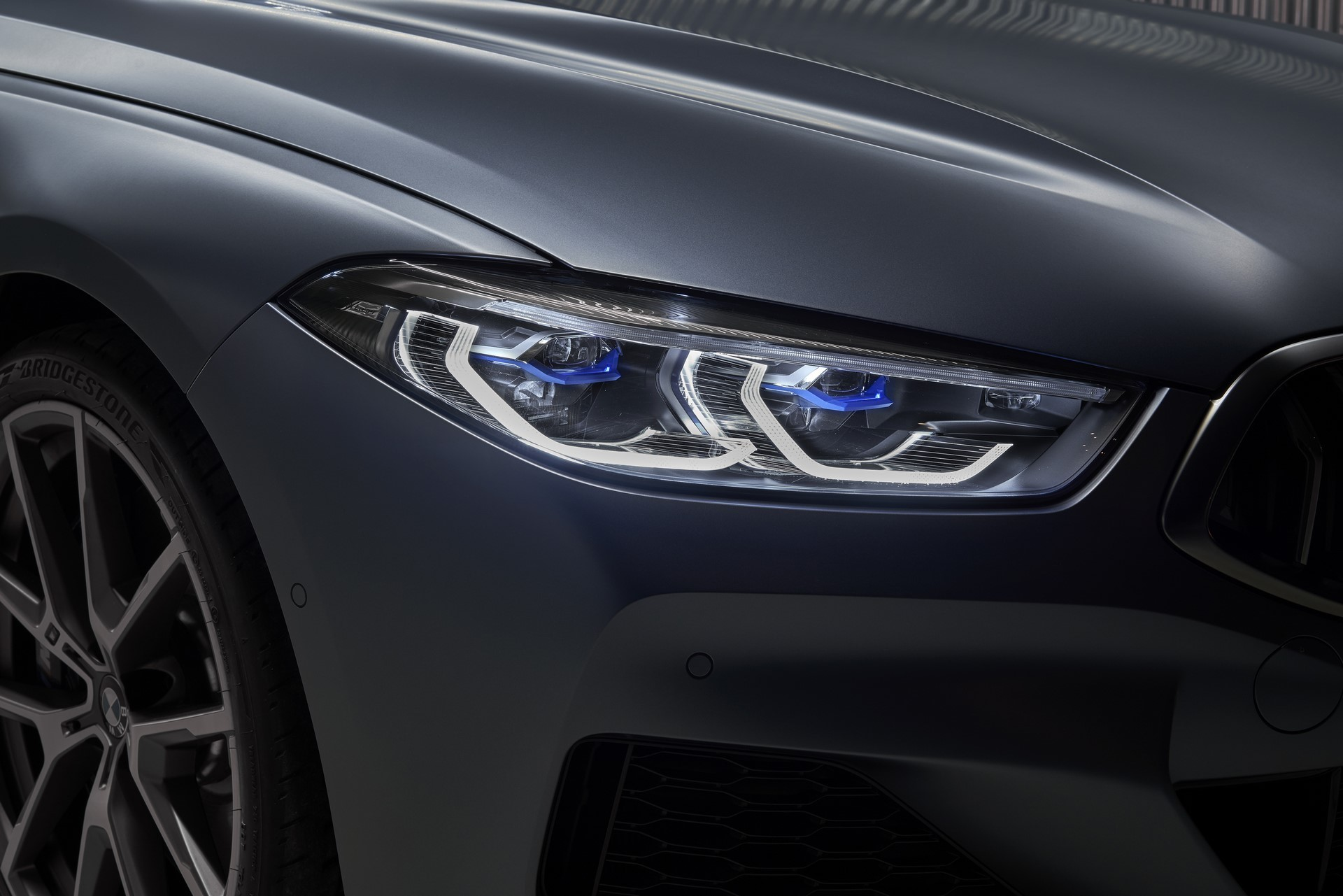 BMW-8-Series-Gran-Coupe-2019-42
