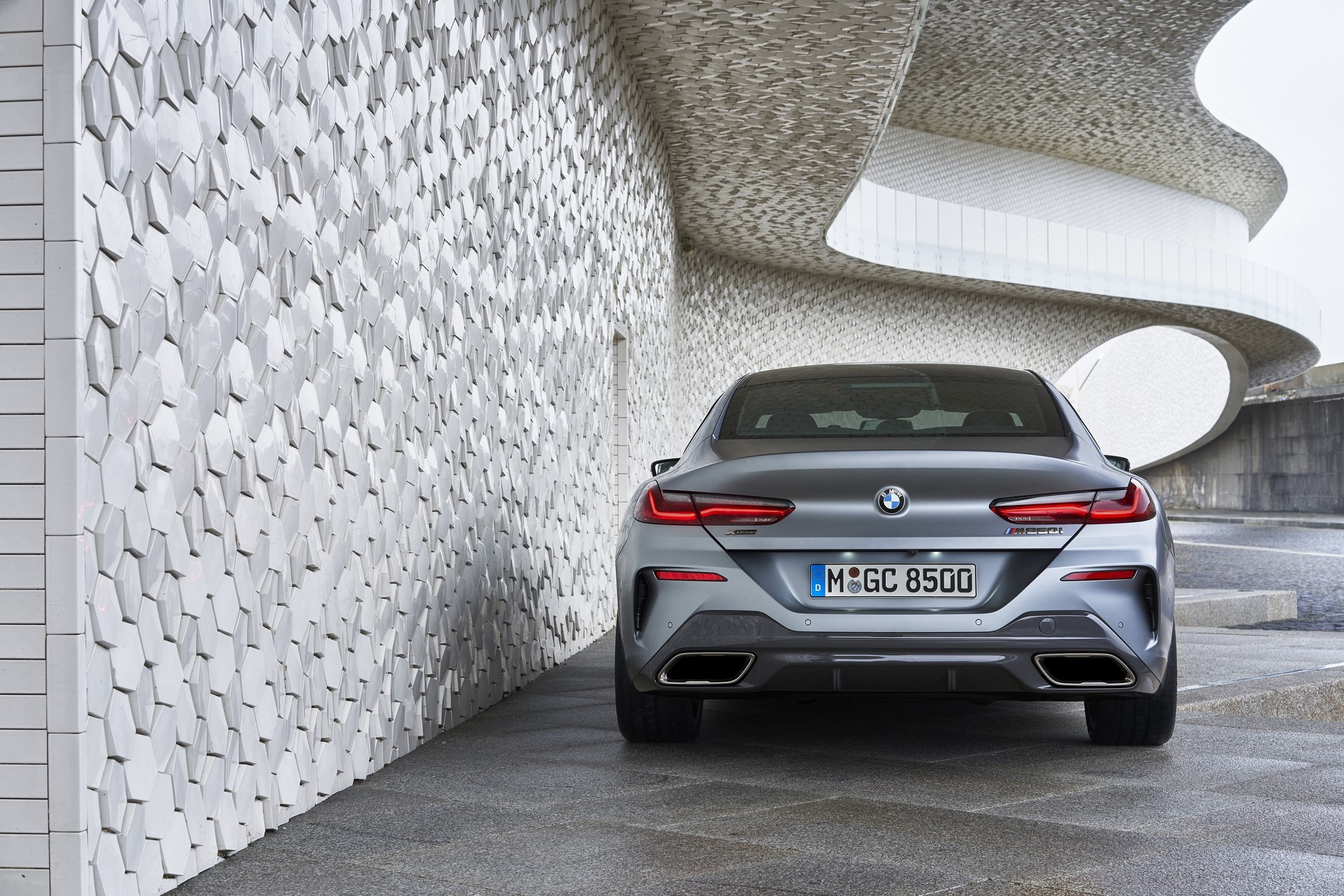 BMW-8-Series-Gran-Coupe-2019-44