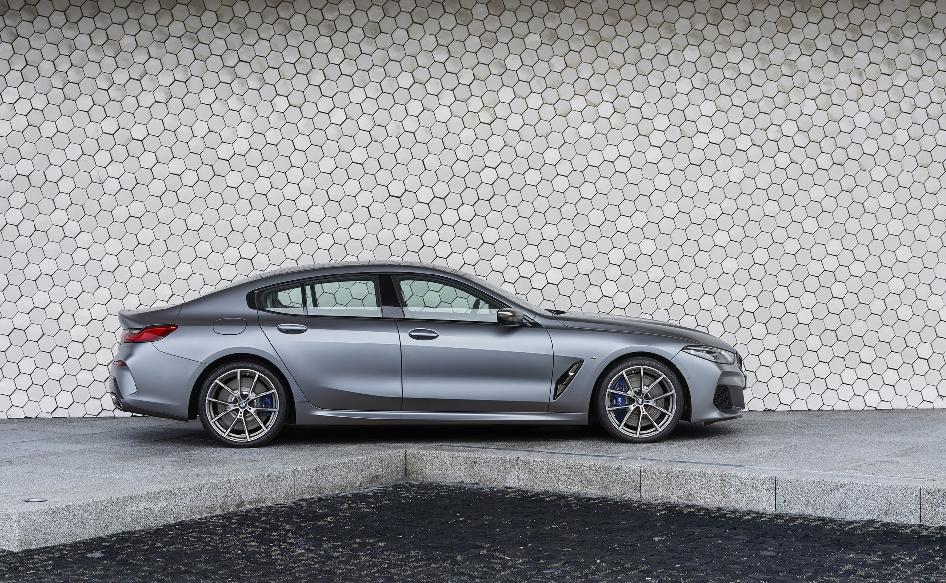 BMW-8-Series-Gran-Coupe-2019-45