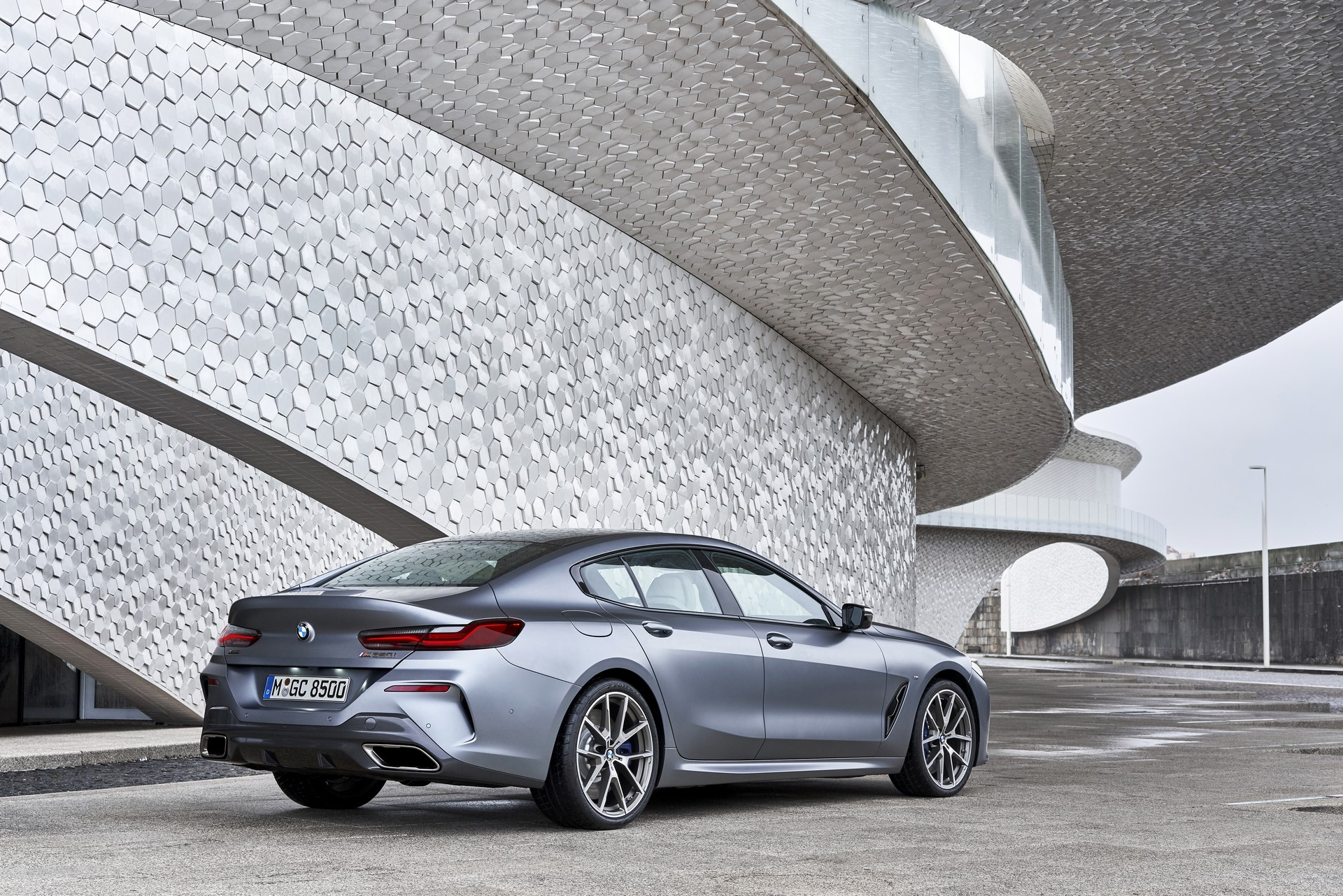 BMW-8-Series-Gran-Coupe-2019-46