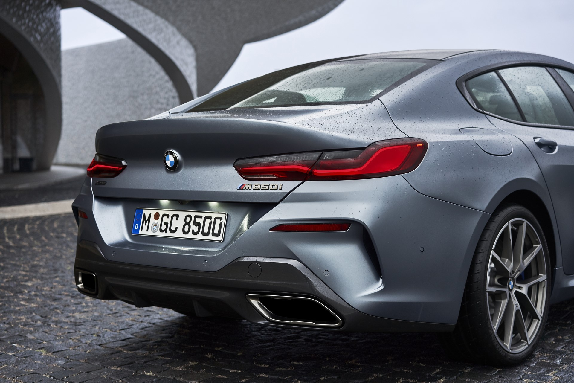 BMW-8-Series-Gran-Coupe-2019-47