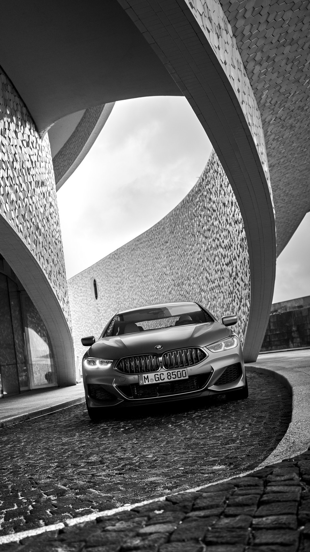 BMW-8-Series-Gran-Coupe-2019-48