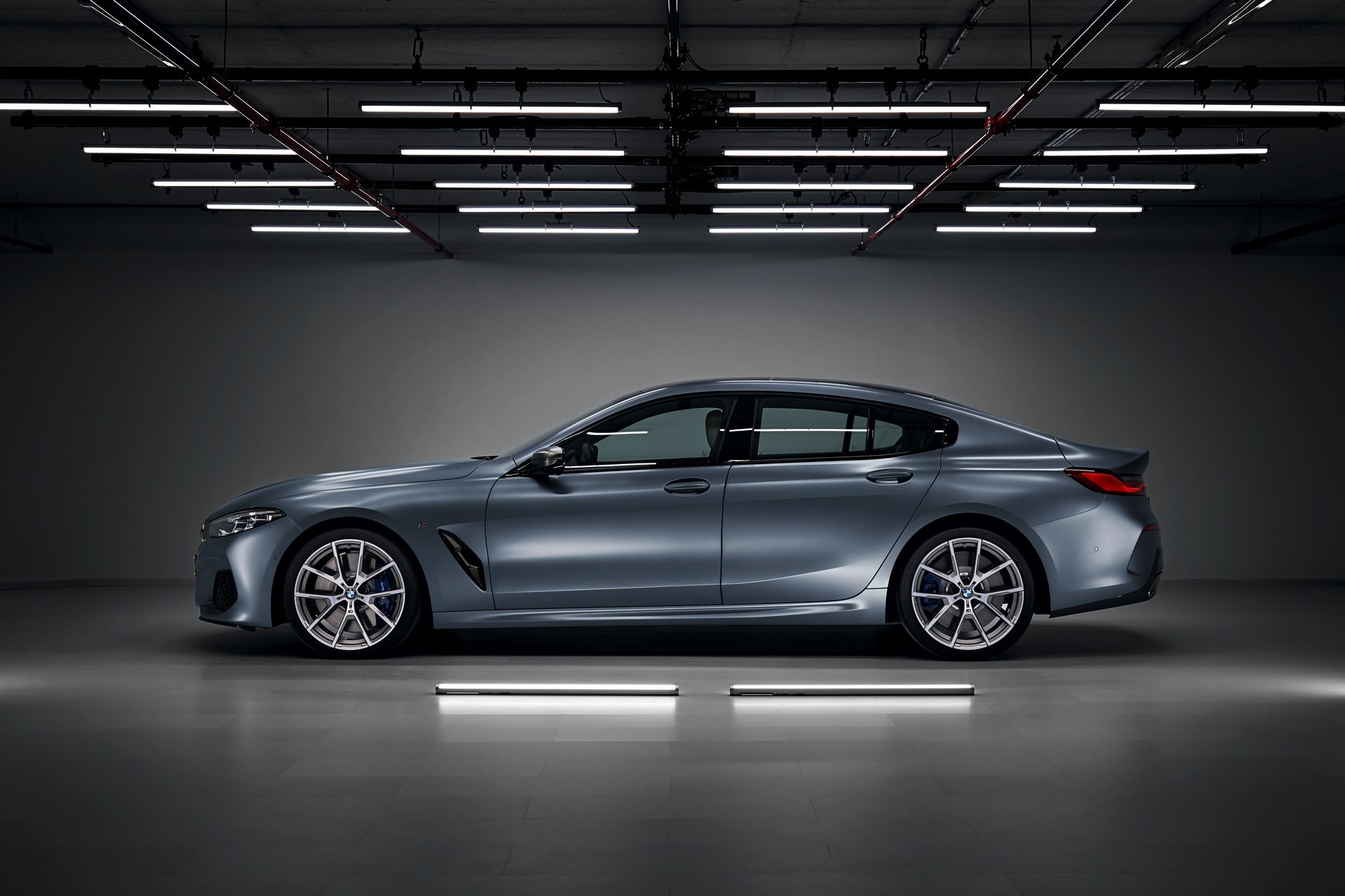 BMW-8-Series-Gran-Coupe-2019-54
