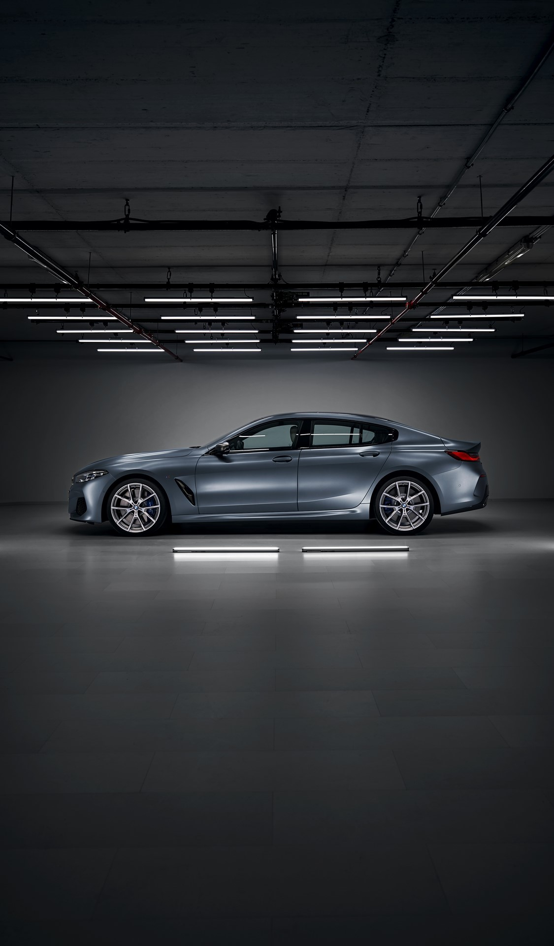 BMW-8-Series-Gran-Coupe-2019-55