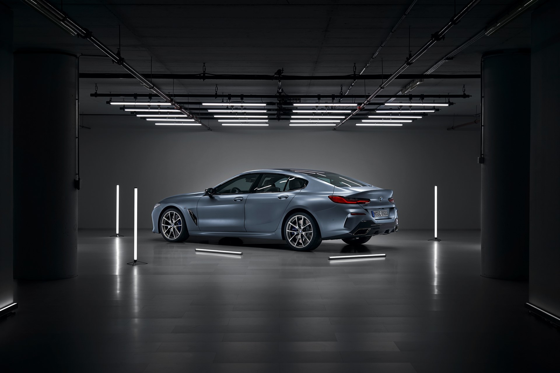 BMW-8-Series-Gran-Coupe-2019-56