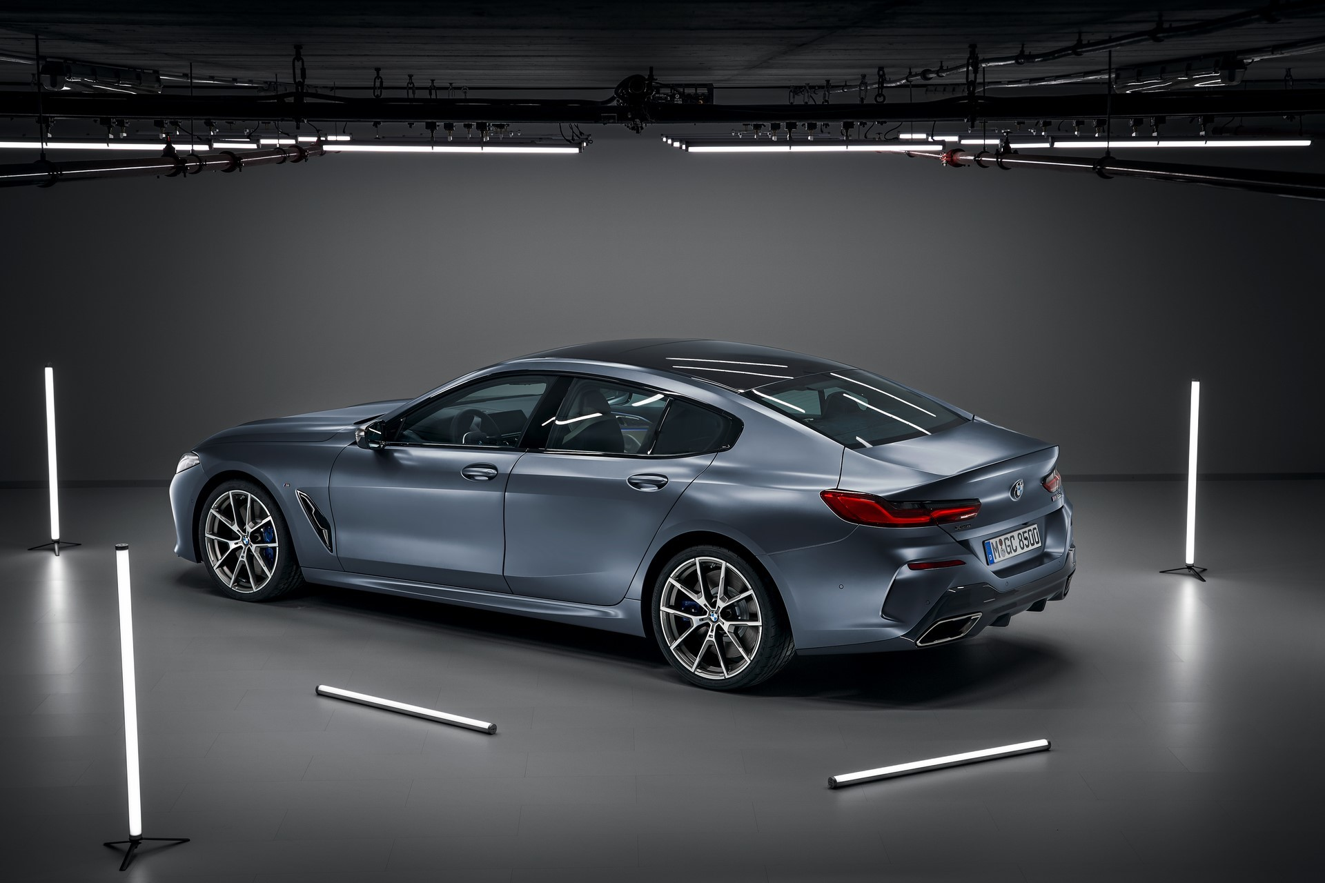 BMW-8-Series-Gran-Coupe-2019-57