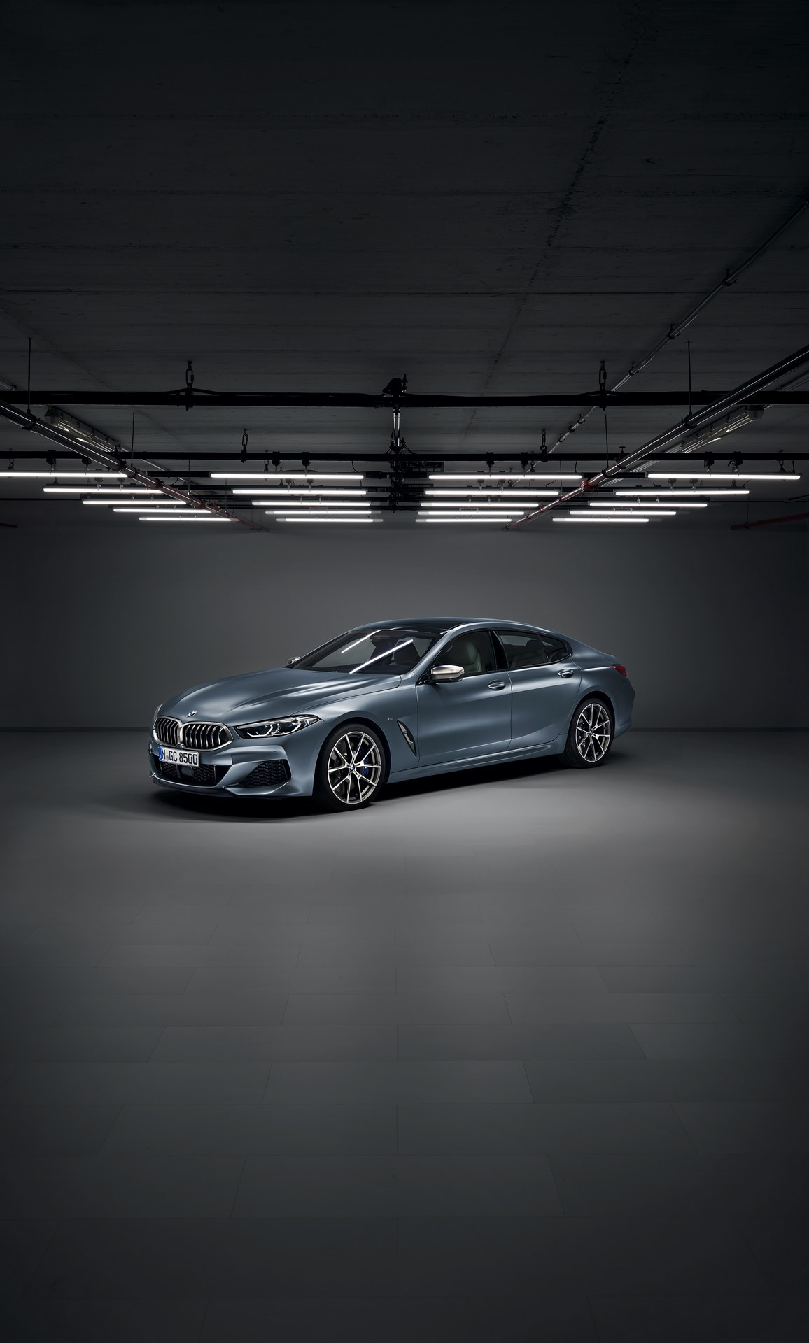 BMW-8-Series-Gran-Coupe-2019-58