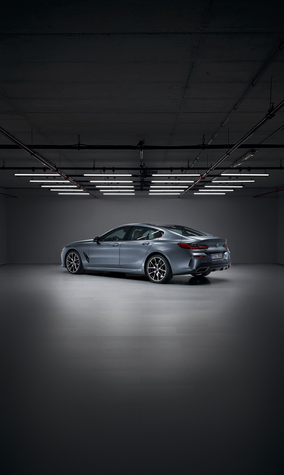 BMW-8-Series-Gran-Coupe-2019-59