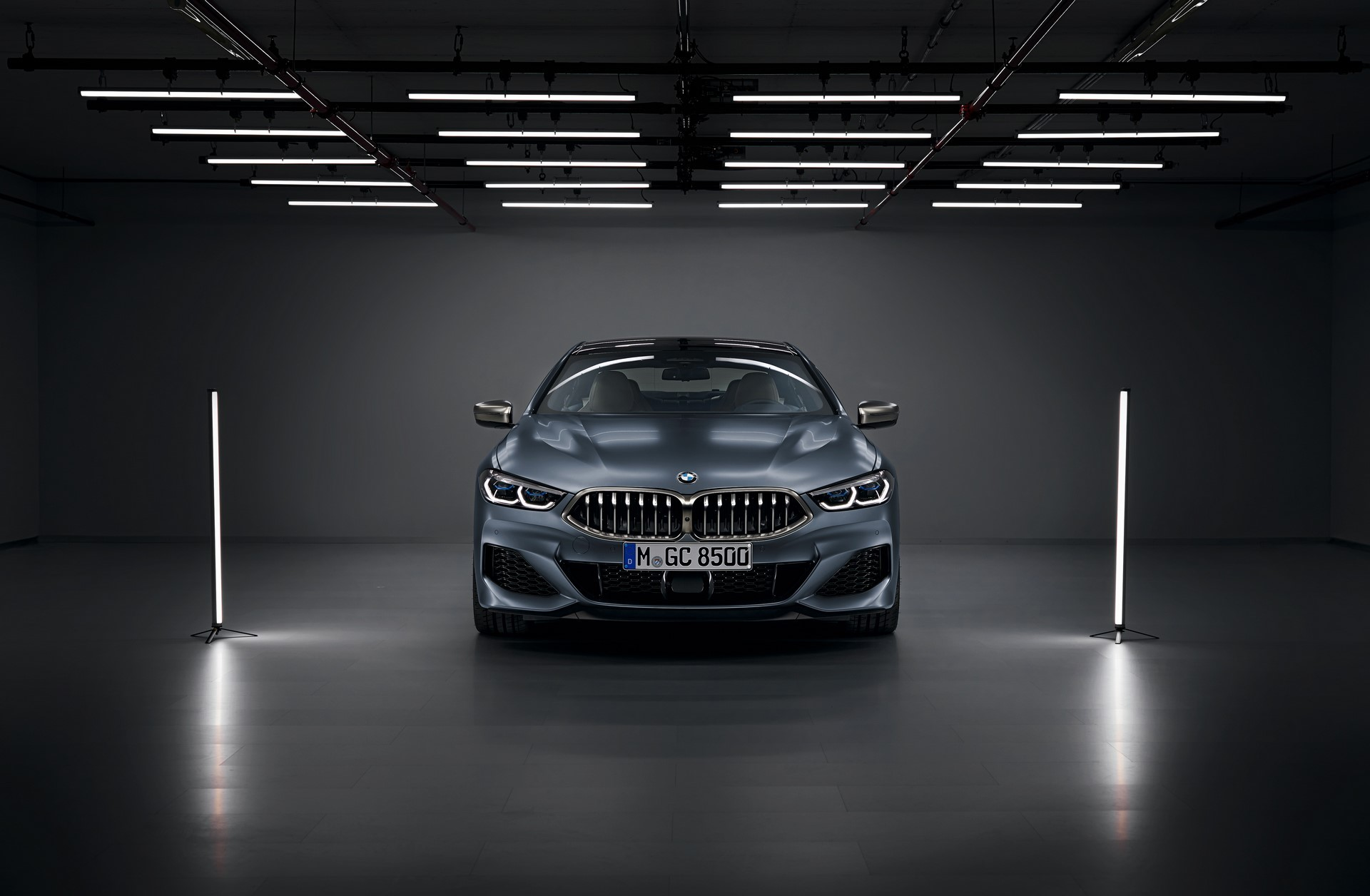 BMW-8-Series-Gran-Coupe-2019-60